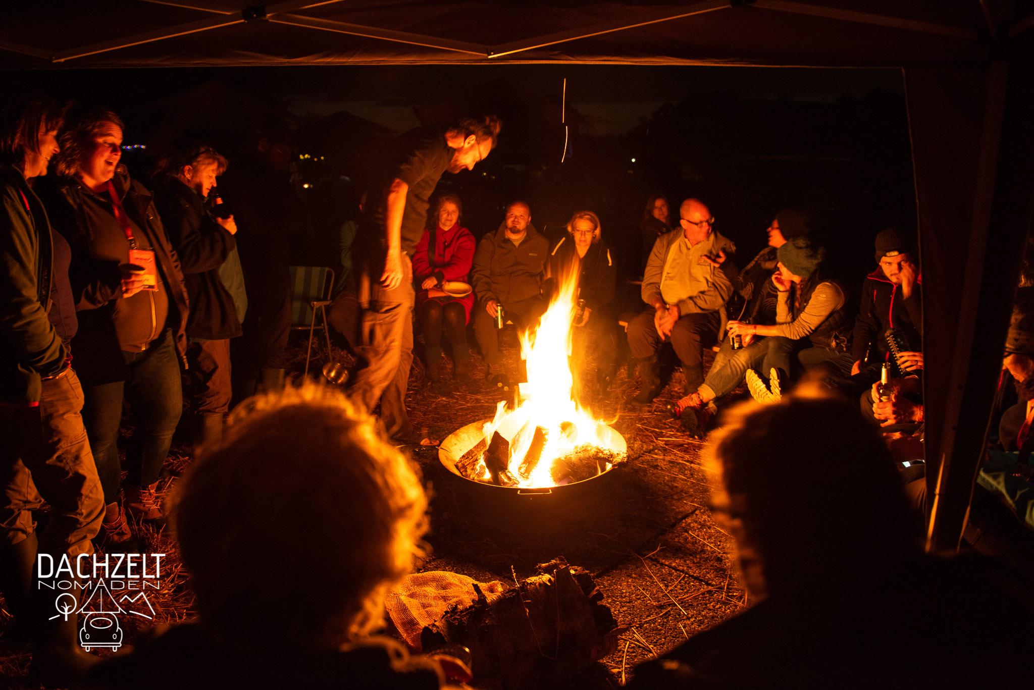 20140415-Dachzelt-Camp-Speciaal-Maik-Richter-DSC 4949