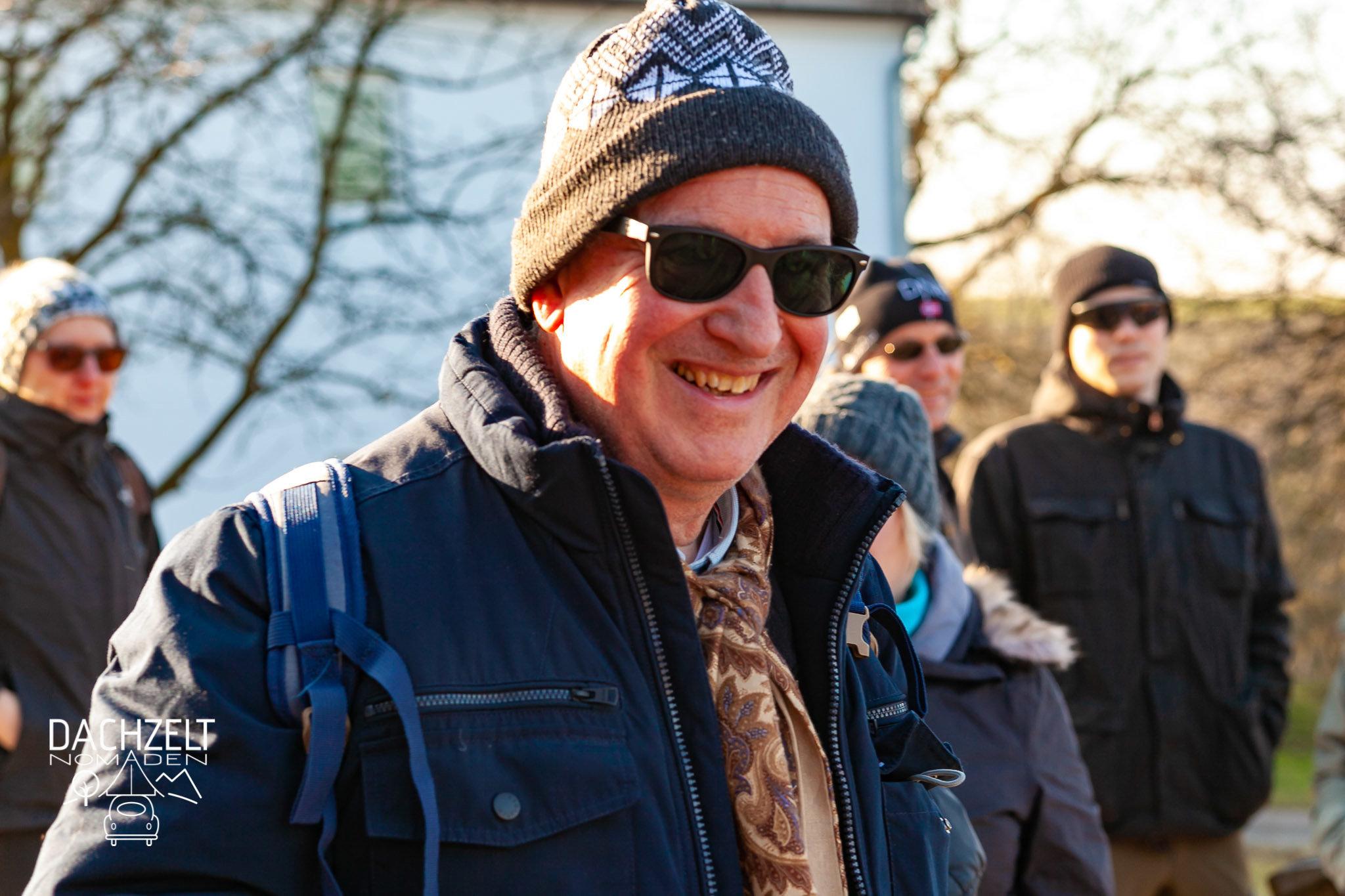 20190101-DACHZELT-SILVESTER-CAMP-Michael-Heinrich-24-Neujahrswanderung
