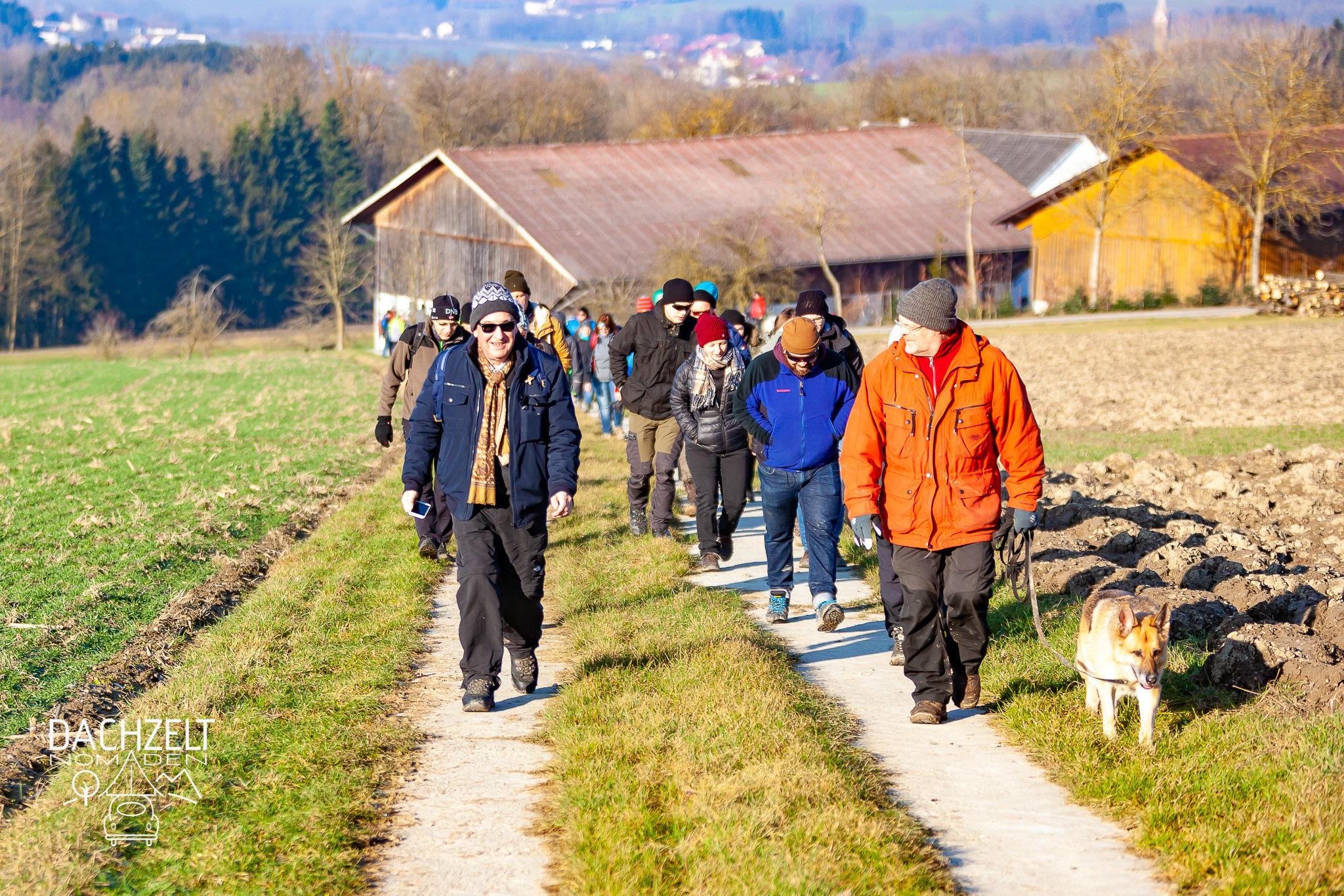 20190101-DACHZELT-SILVESTER-CAMP-Michael-Heinrich-57-Neujahrswanderung