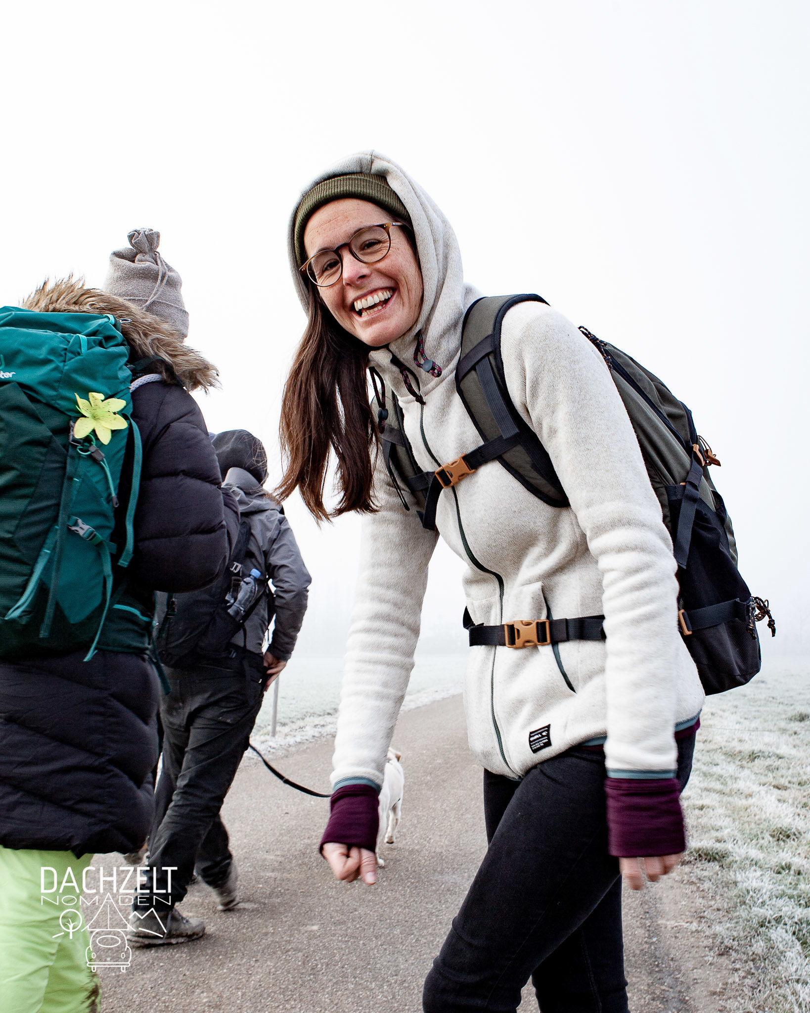 20190103-DACHZELT-SILVESTER-CAMP-Michael-Heinrich-56-Winterwanderung