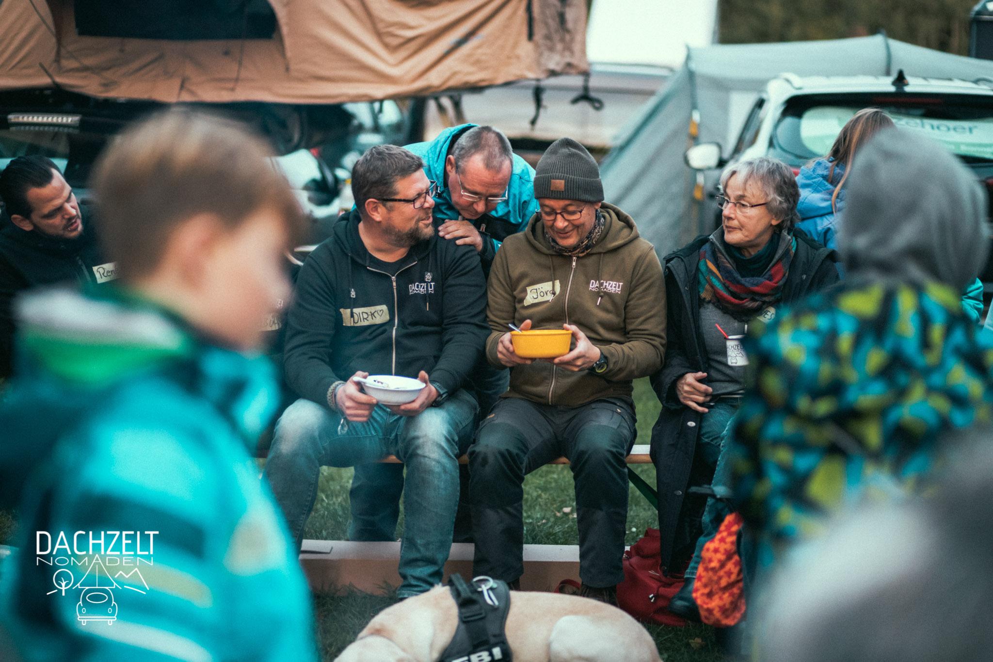 20191003-Dachzelt-Meetup-Hamburg-Dennis-Brandt- DB 0858
