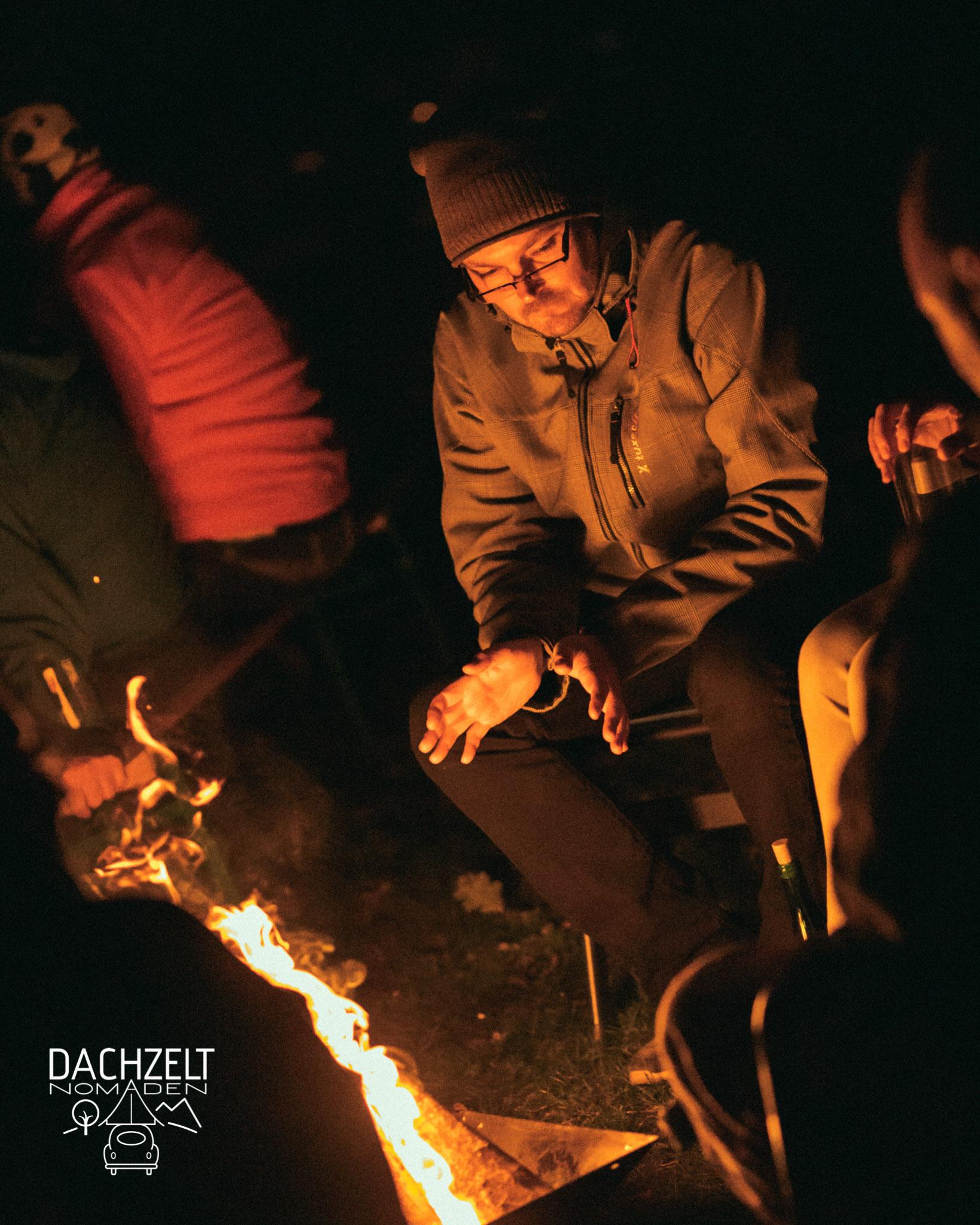 20191003-Dachzelt-Meetup-Hamburg-Dennis-Brandt- DB 0928