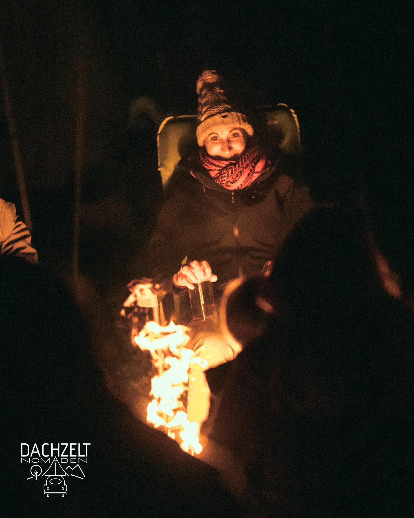 20191003-Dachzelt-Meetup-Hamburg-Dennis-Brandt- DB 0938
