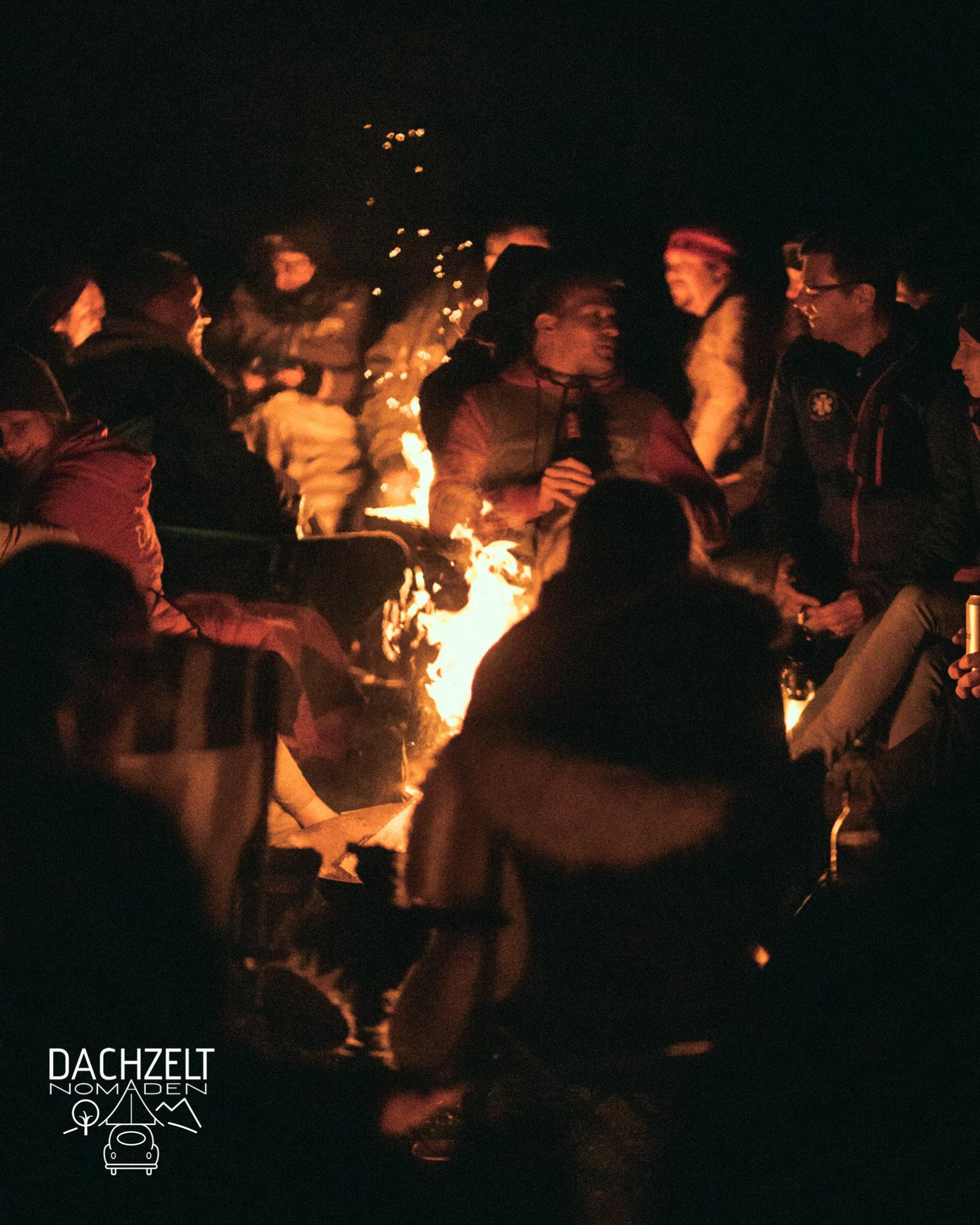 20191003-Dachzelt-Meetup-Hamburg-Dennis-Brandt- DB 0990