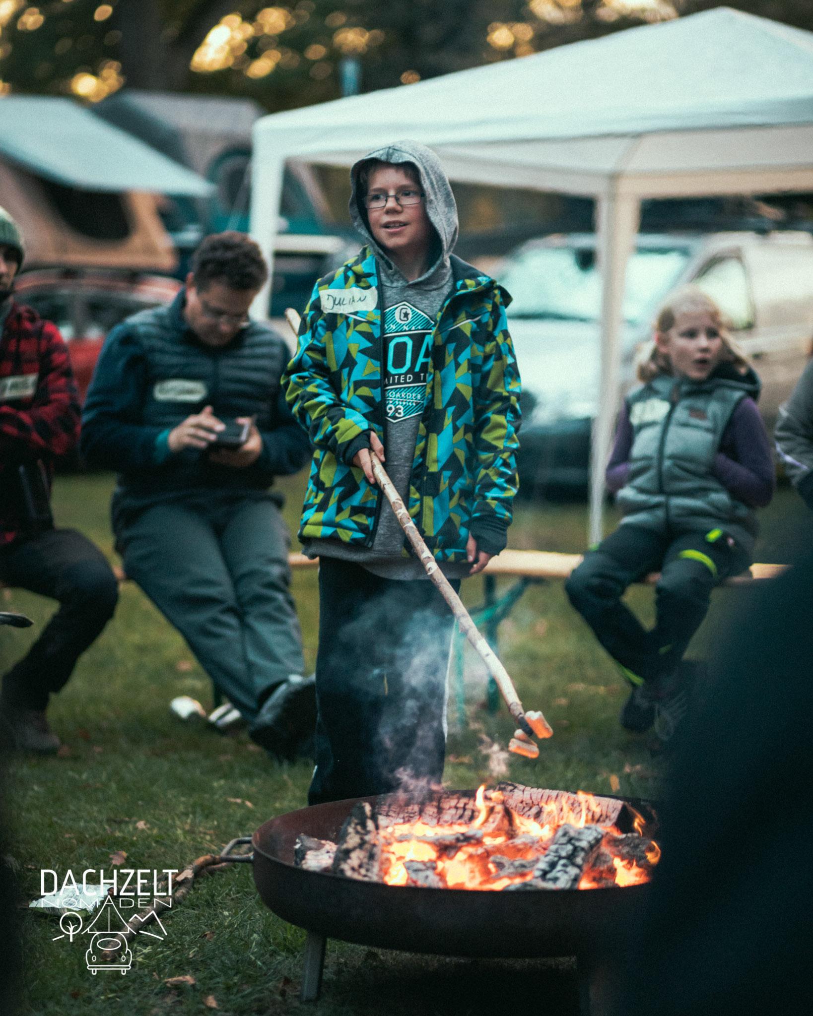 20191003-Dachzelt-Meetup-Hamburg-Dennis-Brandt-✅ DB 0842