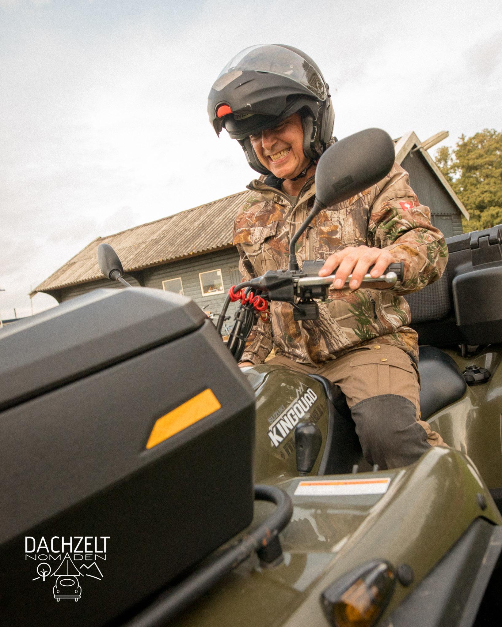 20191015-Dachzelt-Camp-Speciaal-Dennis-Brandt- DB 1609