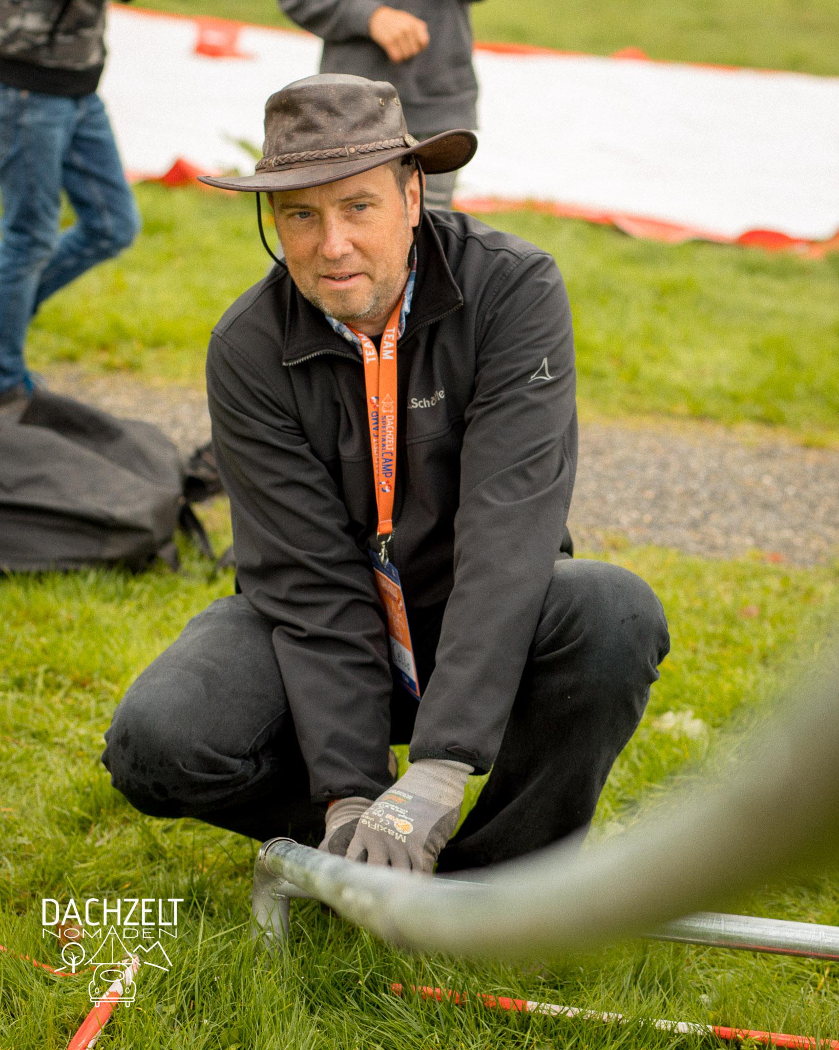 20191016-Dachzelt-Camp-Speciaal-Dennis-Brandt- DB 1718