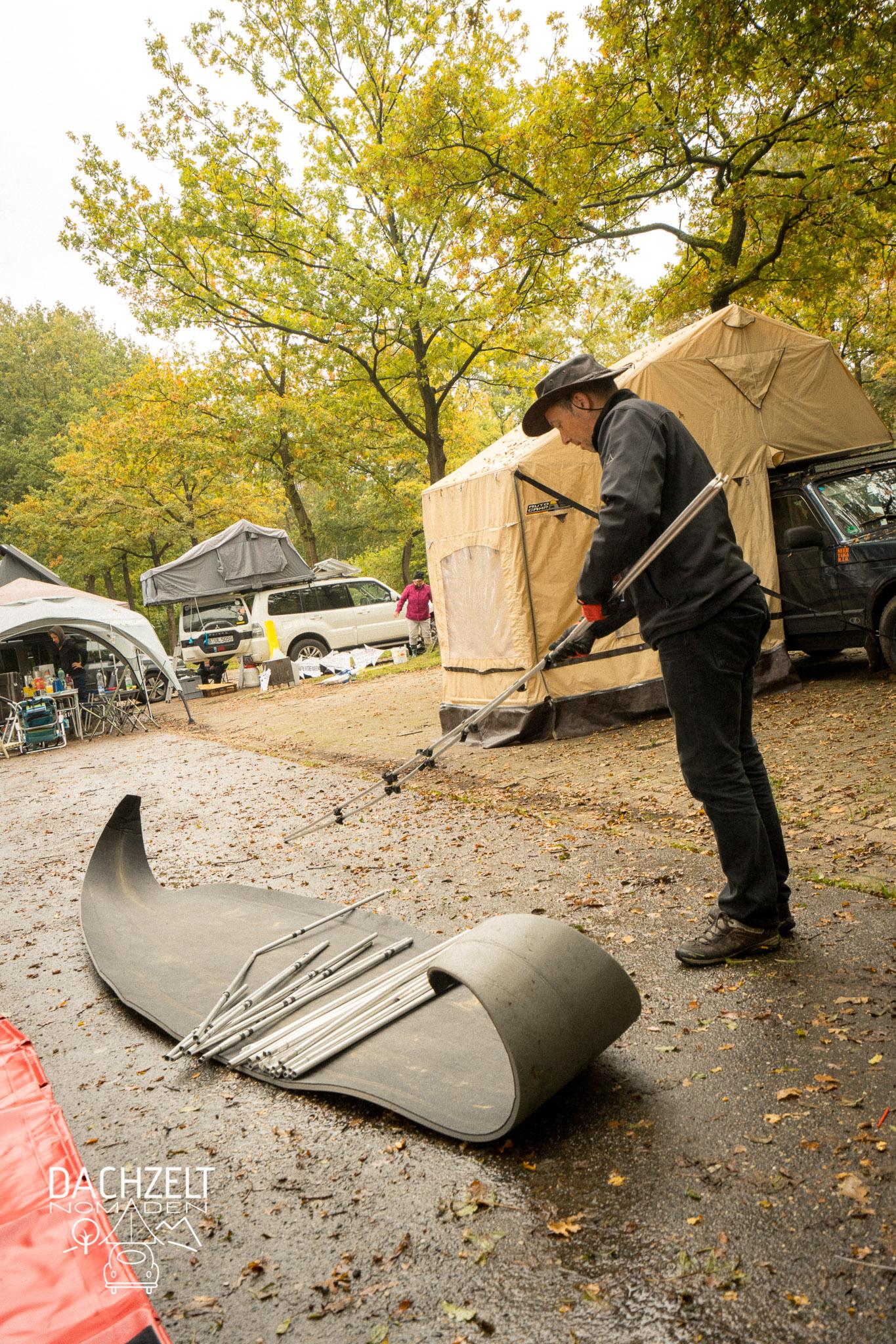 20191016-Dachzelt-Camp-Speciaal-Diana-Schandwinkel-DSC02567