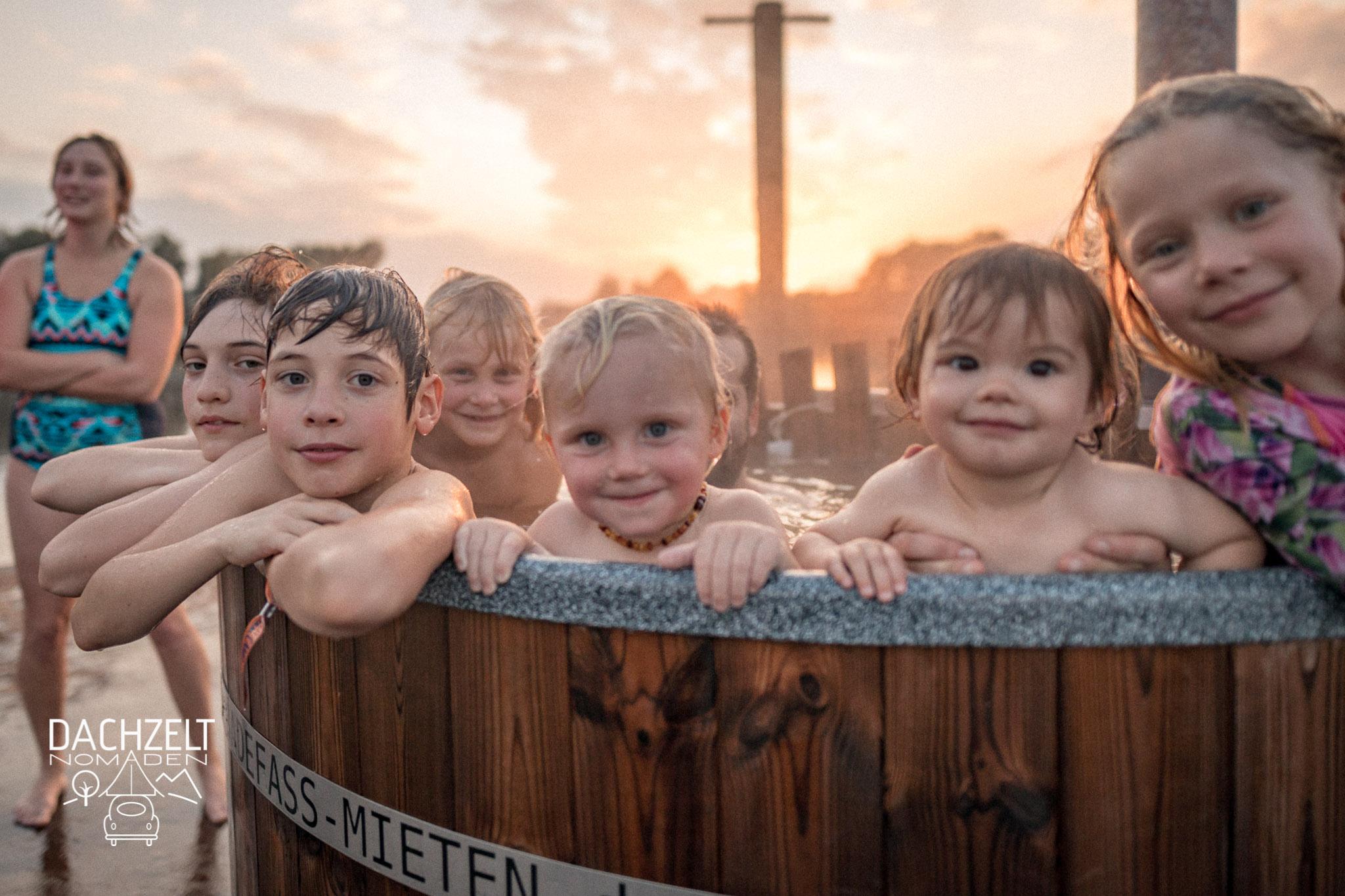 20191017-Dachzelt-Camp-Speciaal-Dennis-Brandt- DB 2171