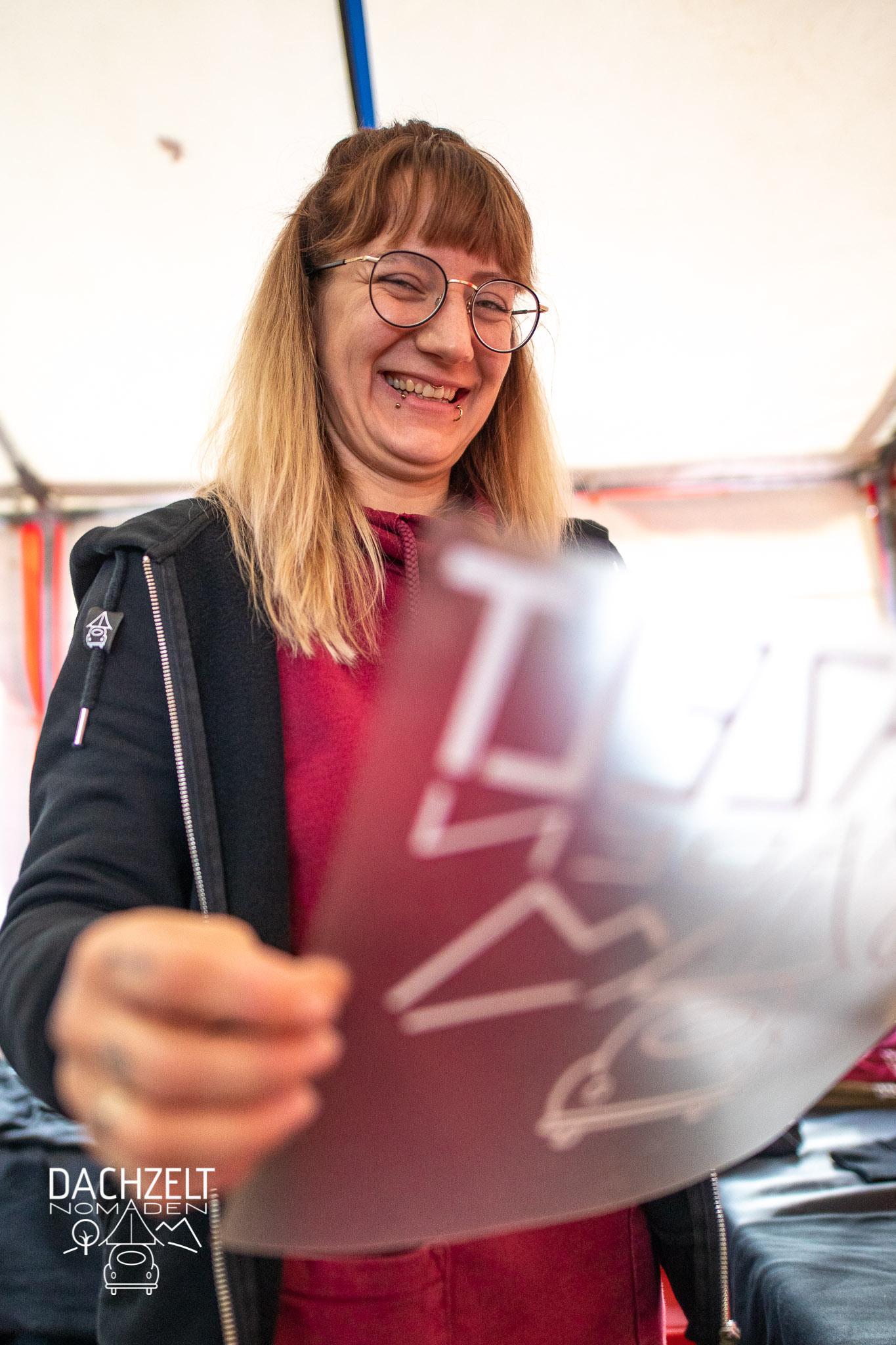 20191018-Dachzelt-Camp-Speciaal-Dennis-Brandt- DB 2404
