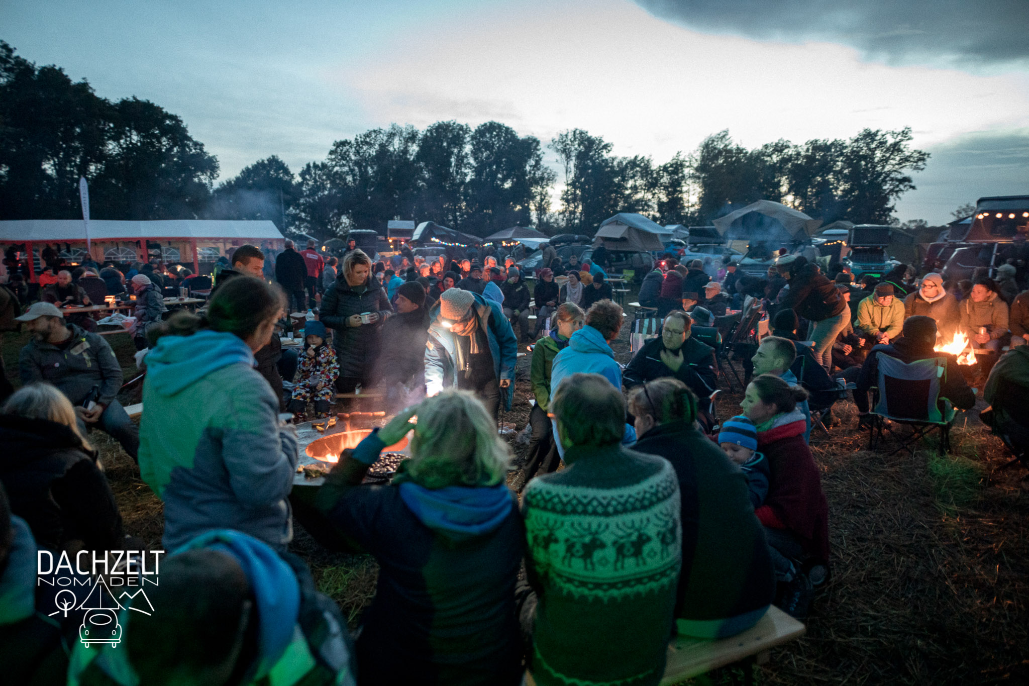 20191018-Dachzelt-Camp-Speciaal-Dennis-Brandt- DB 2681