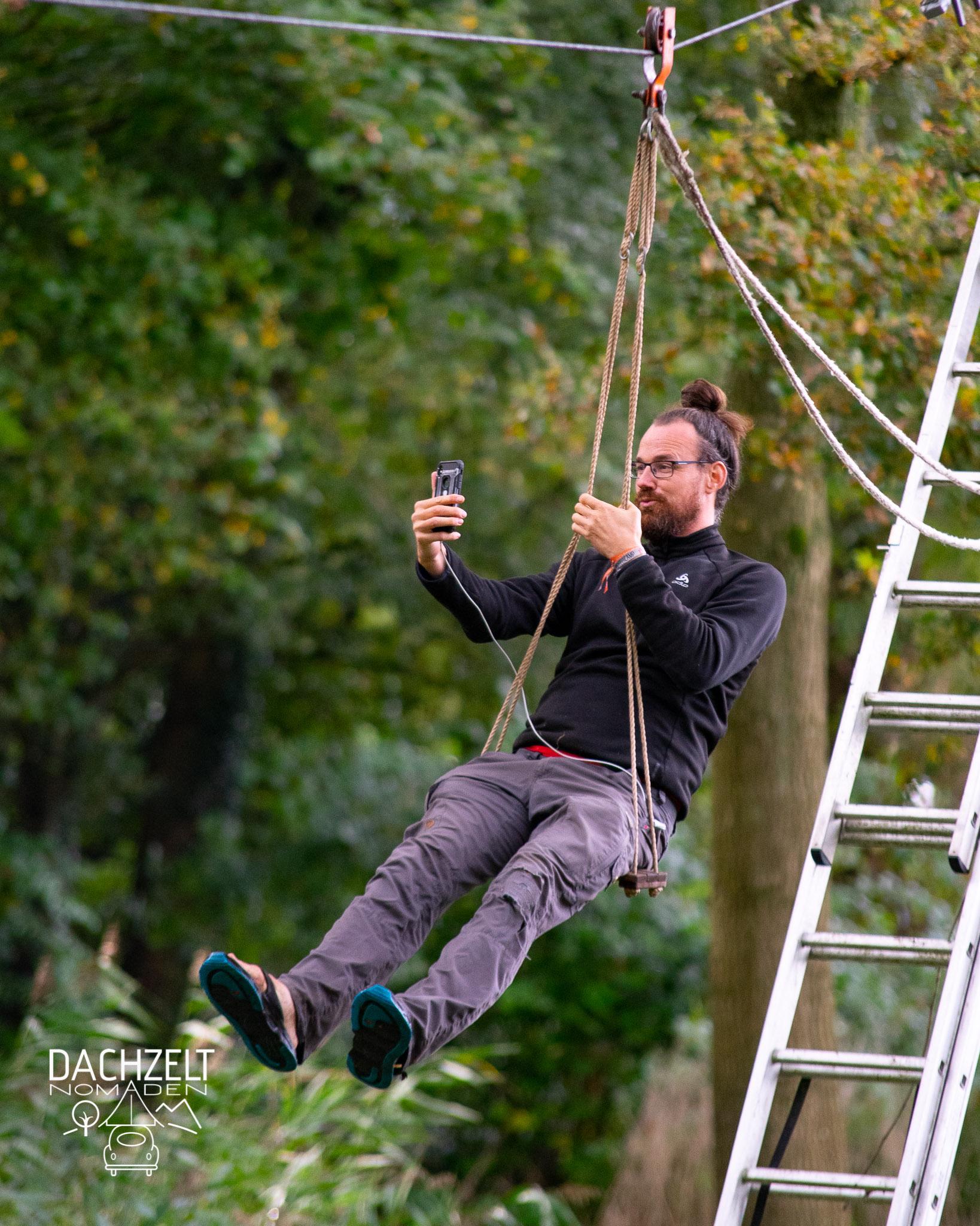 20191018-Dachzelt-Camp-Speciaal-Diana-Schandwinkel-DSC08304