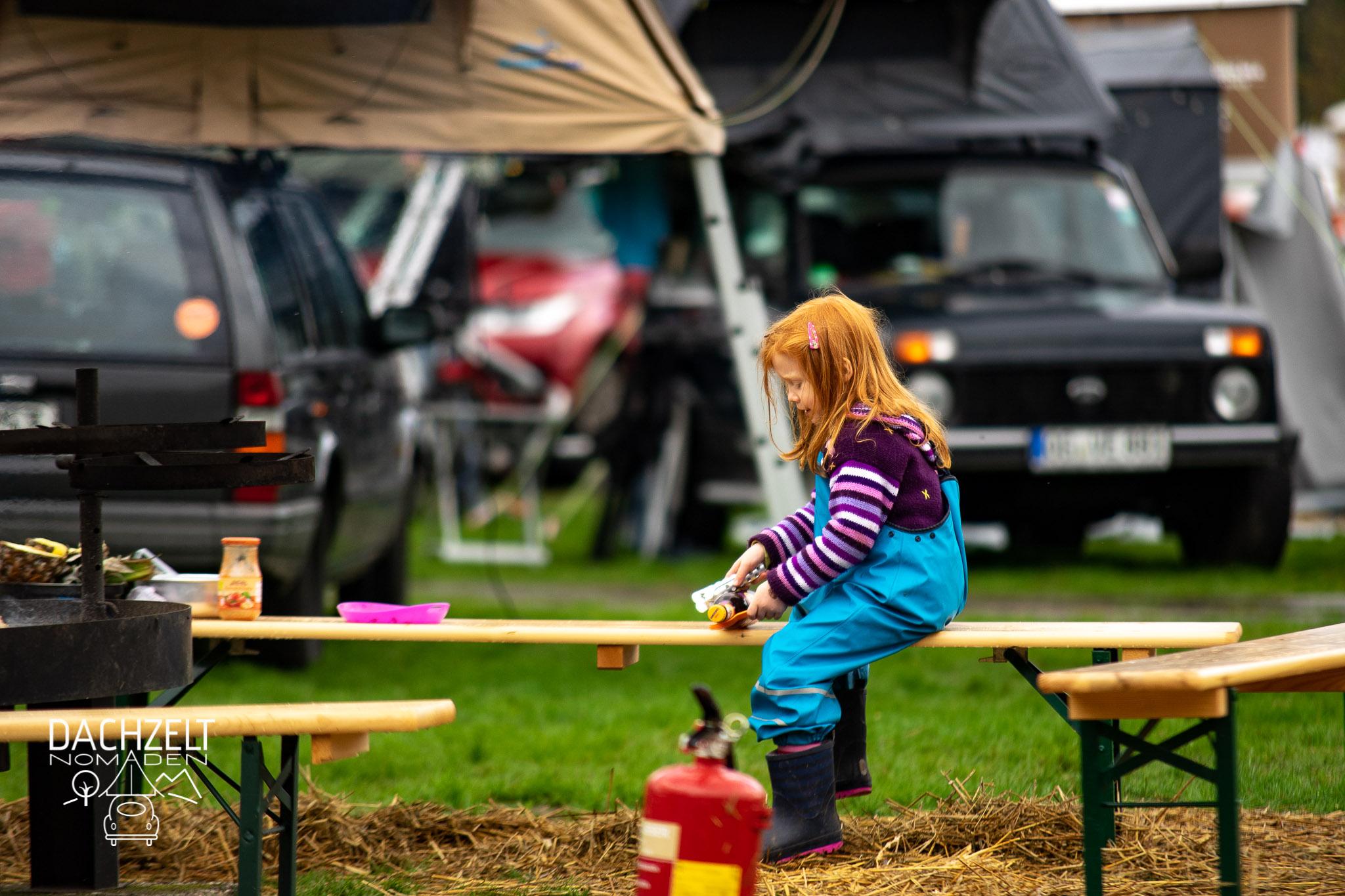 20191018-Dachzelt-Camp-Speciaal-Diana-Schandwinkel-DSC08350