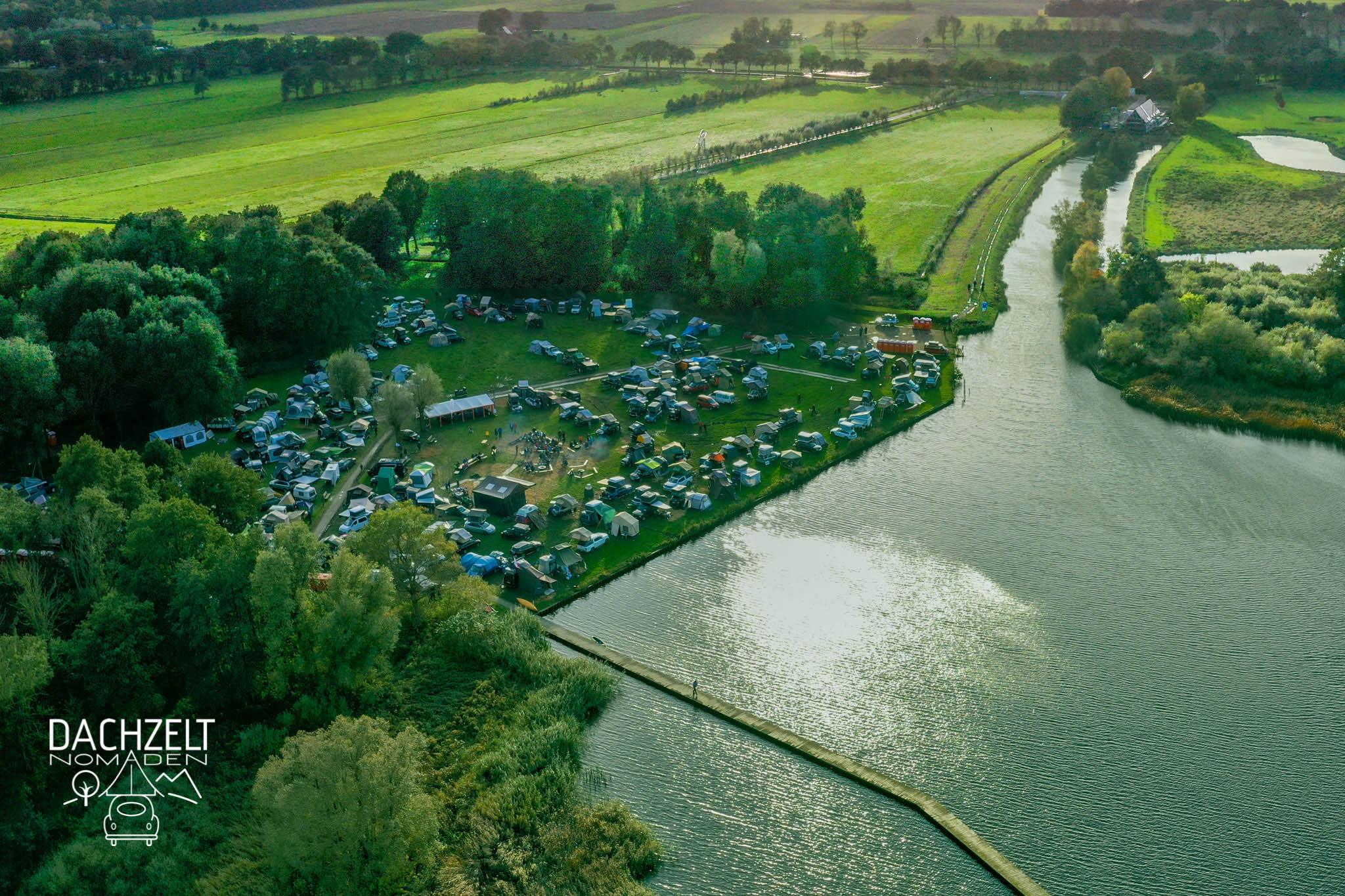 20191019-Dachzelt-Camp-Speciaal-DJI_0258-Pano