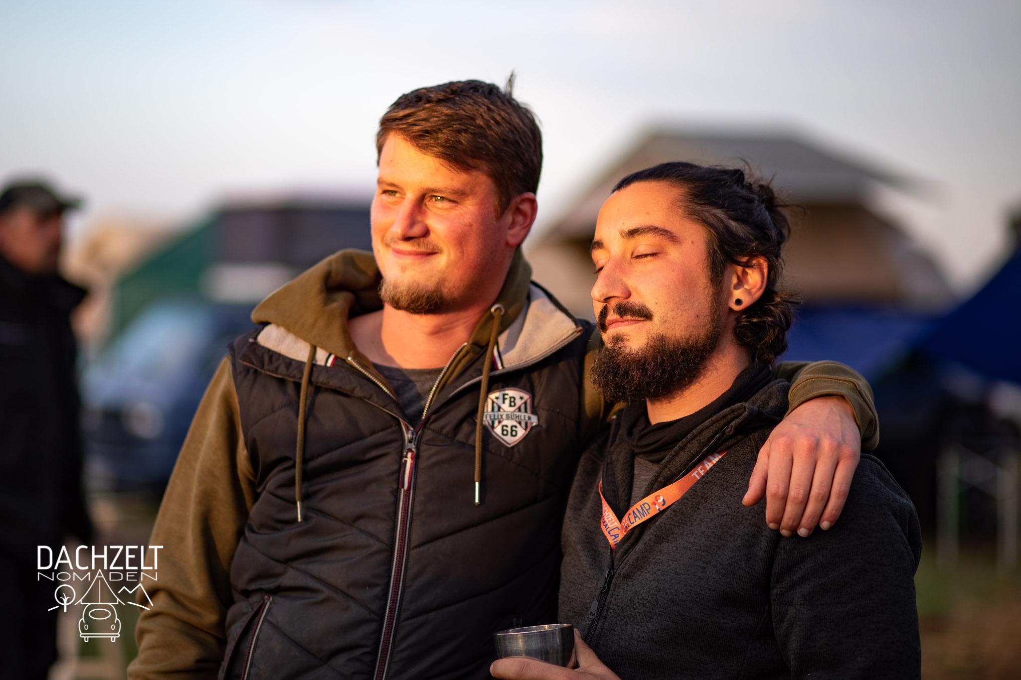 20191019-Dachzelt-Camp-Speciaal-Dennis-Brandt- DB 2869