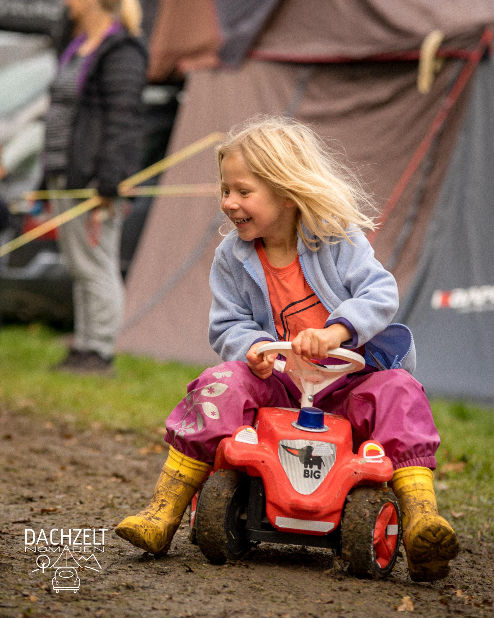 20191019-Dachzelt-Camp-Speciaal-Diana-Schandwinkel-DSC08720