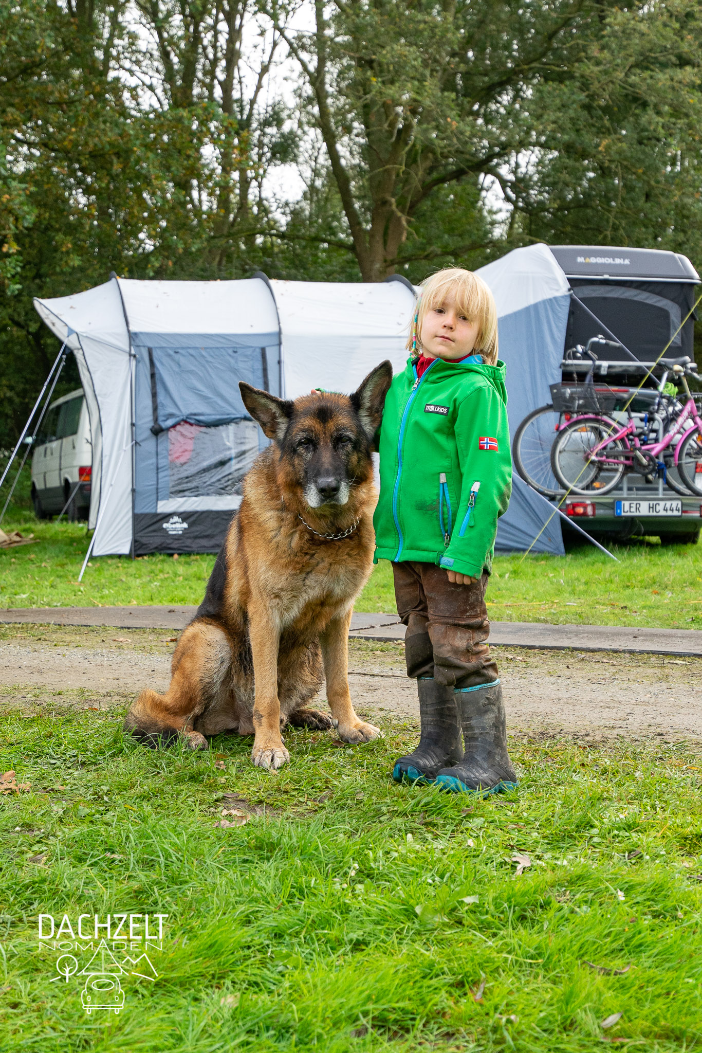 20191019-Dachzelt-Camp-Speciaal-Diana-Schandwinkel-DSC08776