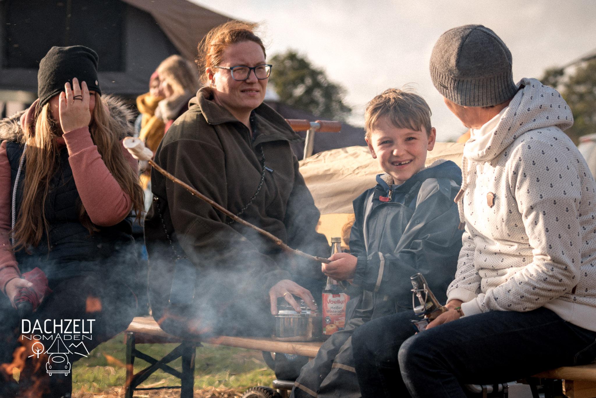 20191019-Dachzelt-Camp-Speciaal-Florian-Keuten-FLK05474
