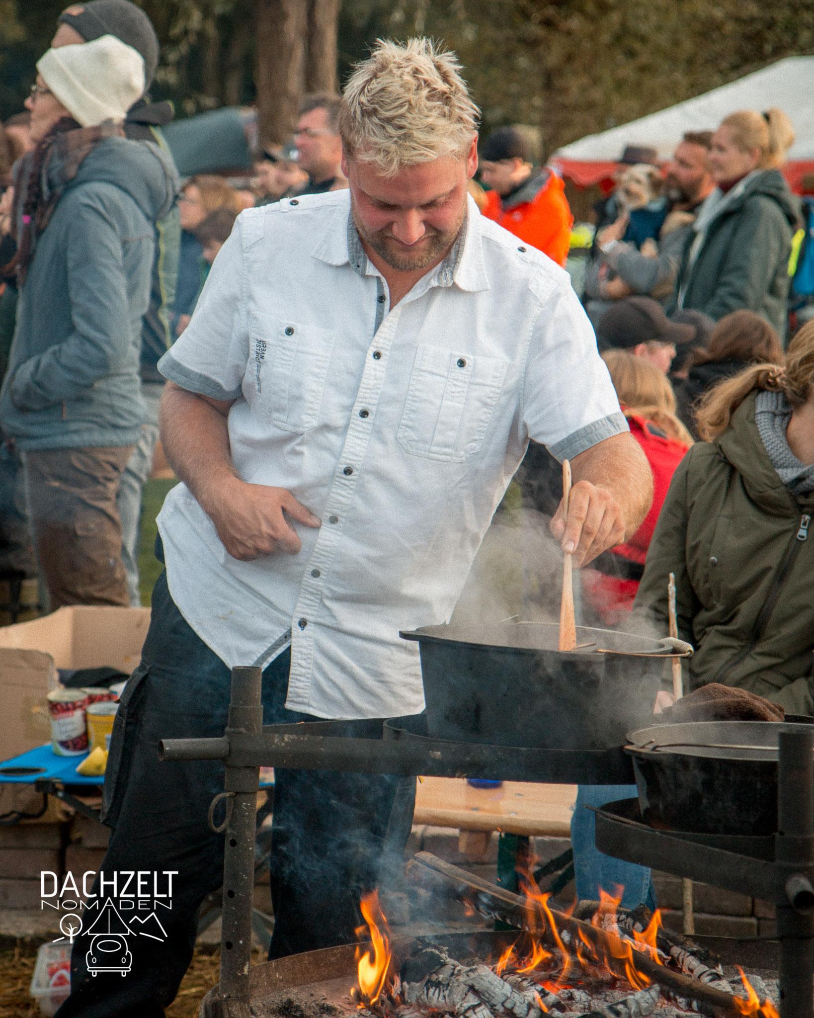 20191019-Dachzelt-Camp-Speciaal-Hias-Remesch-IMG 8019