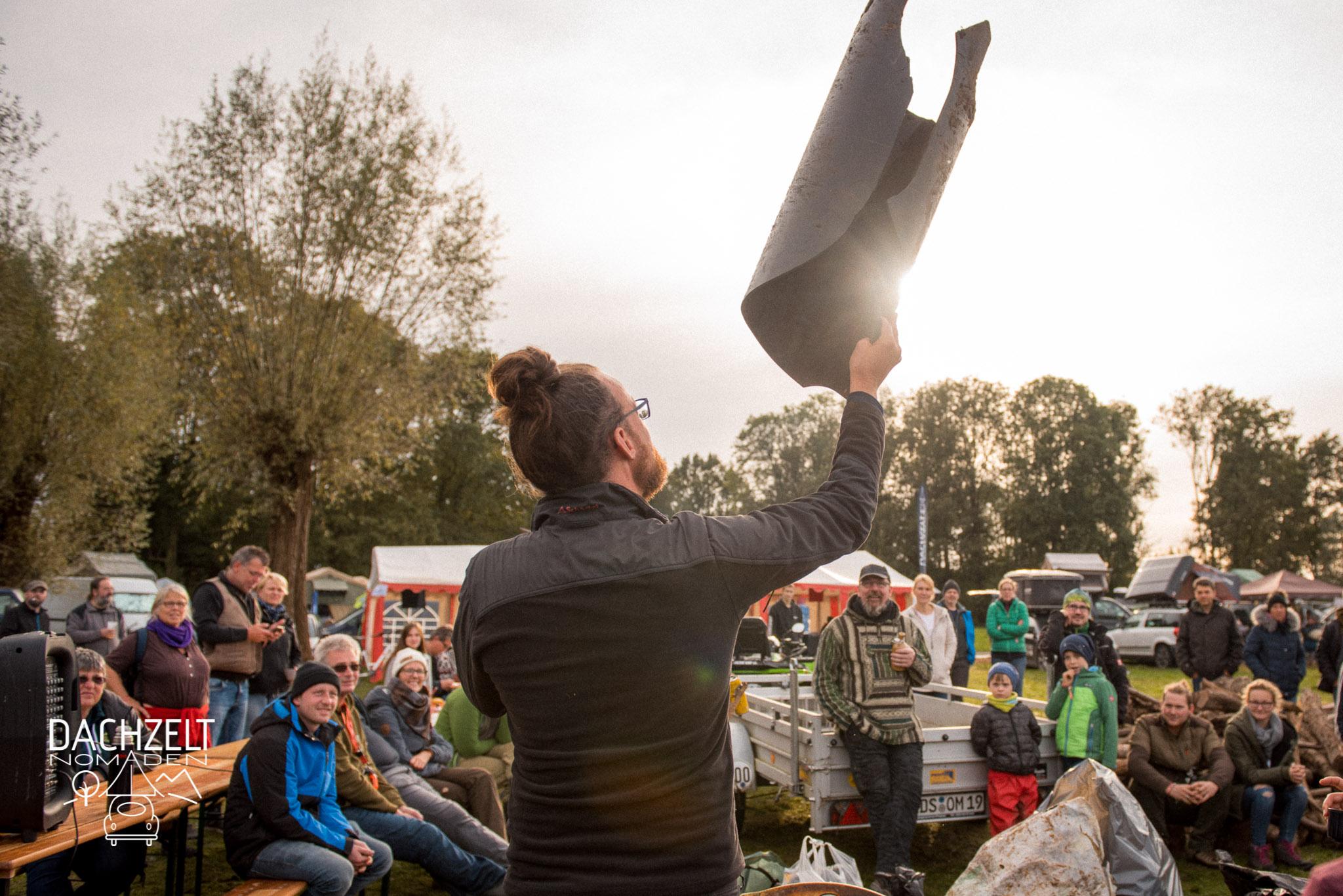 20191019-Dachzelt-Camp-Speciaal-Maik-Richter-DSC 6126
