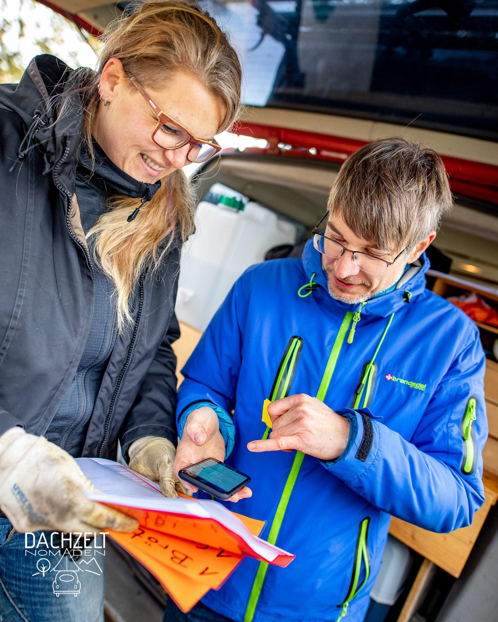 20191101-Dachzelt-Meetup-Bremen-Dennis-Brandt DB 0018-2