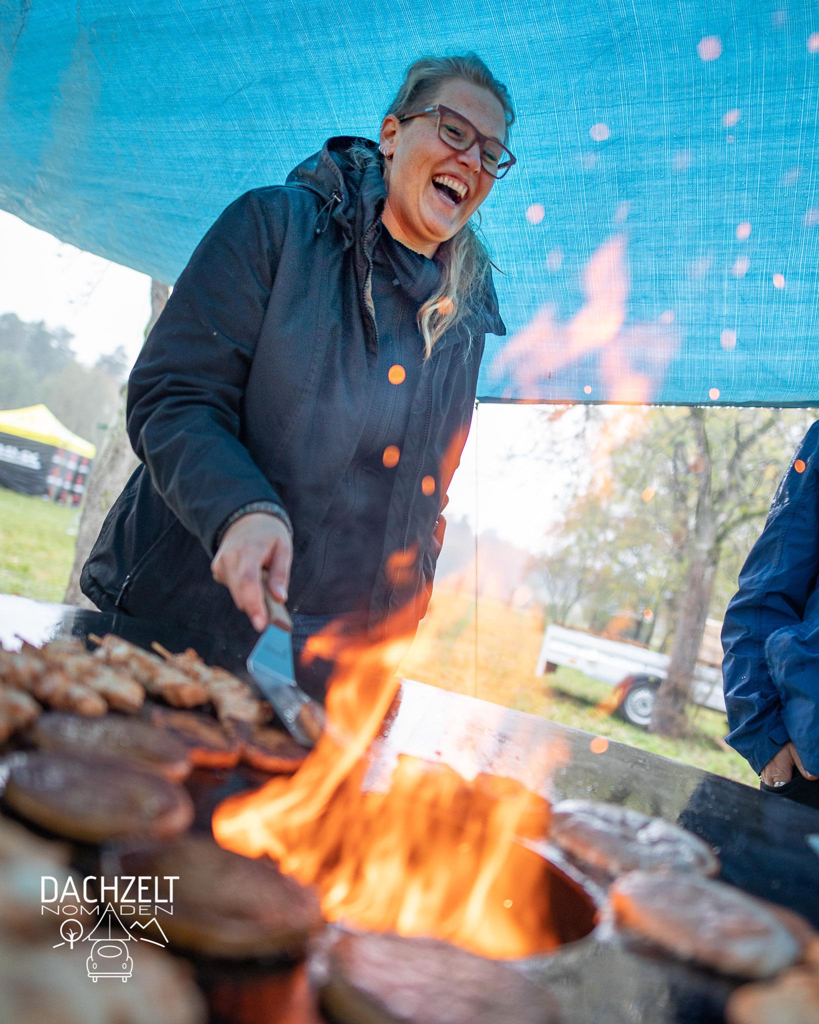 20191101-Dachzelt-Meetup-Bremen-Dennis-Brandt DB 0142-2