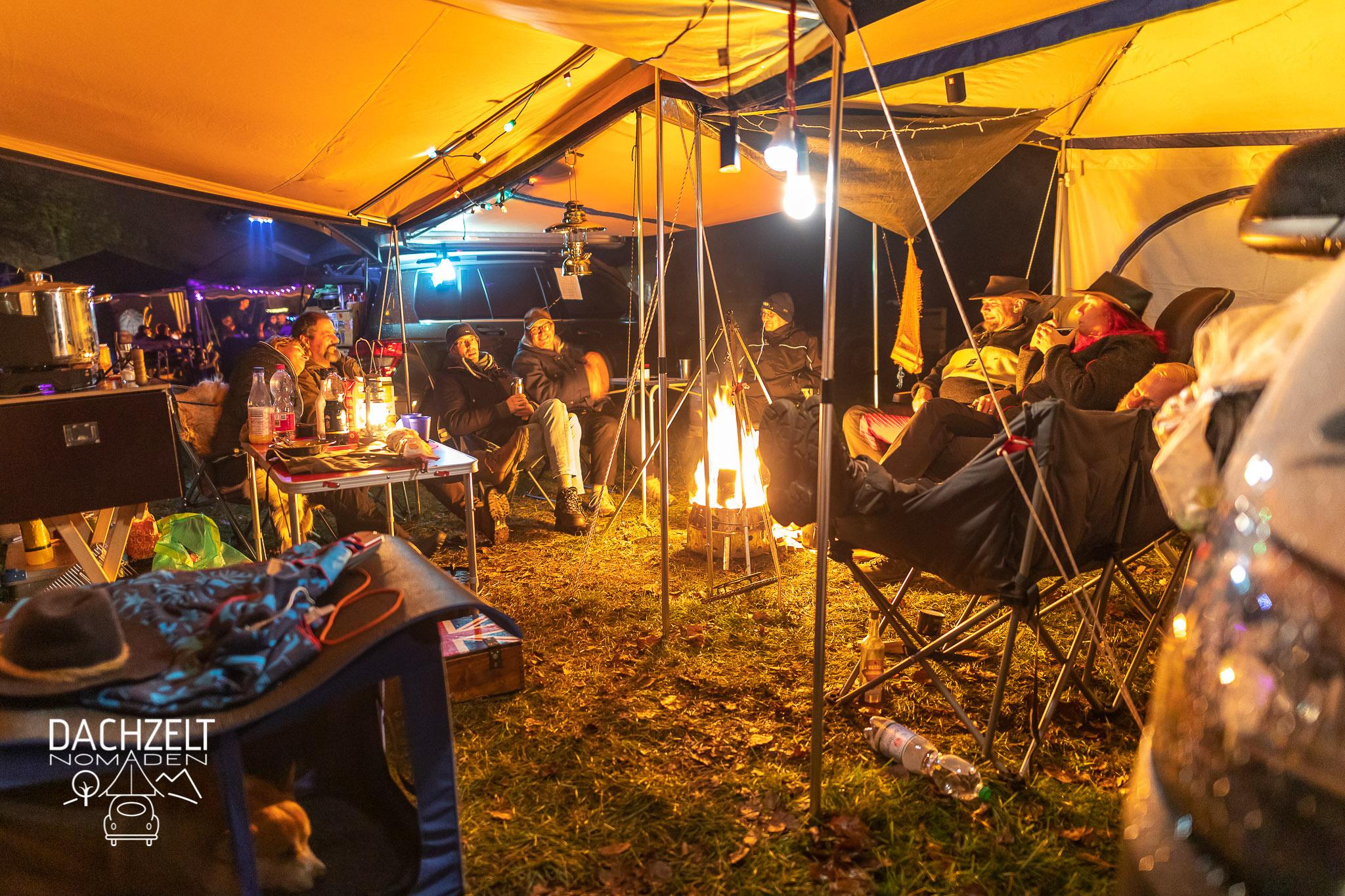 20191102-Dachzelt-Meetup-Bremen-Dennis-Brandt DB 1138-2