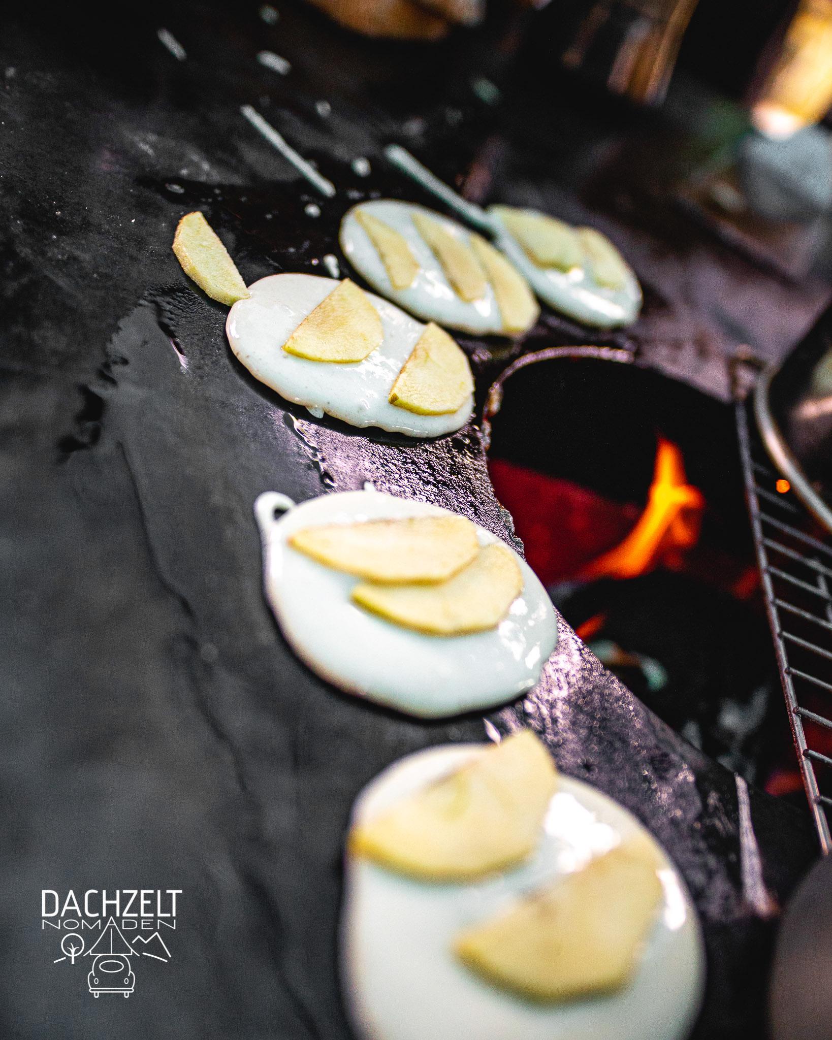 20191103-Dachzelt-Meetup-Bremen-Dennis-Brandt DB 1174-2