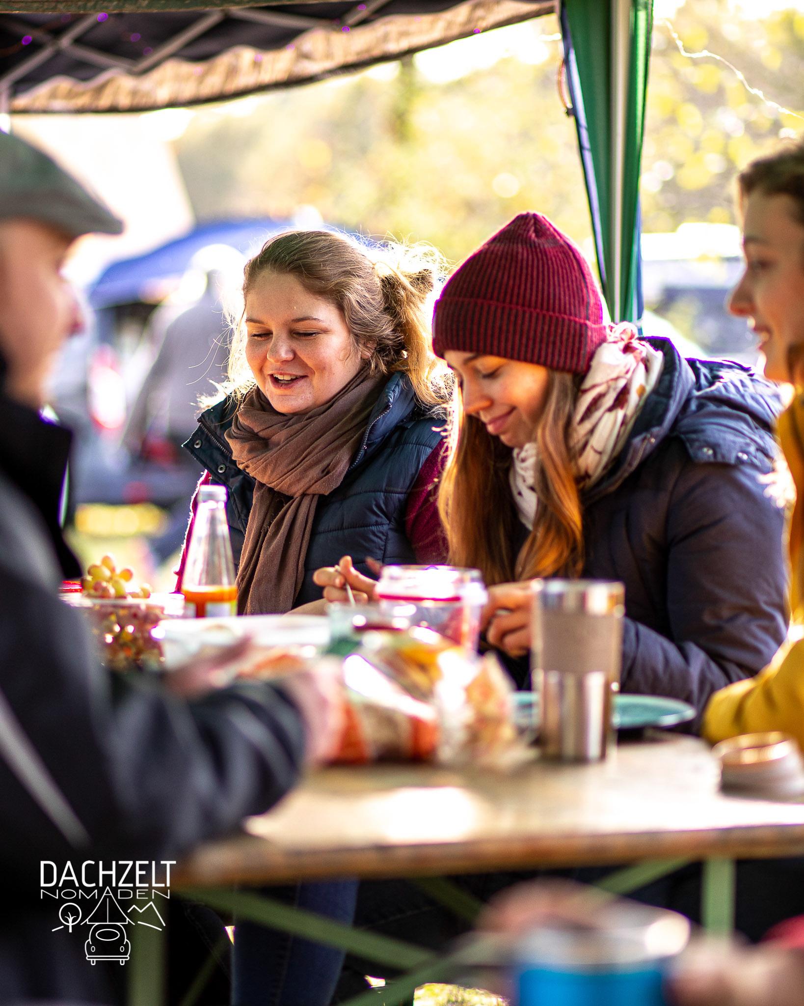 20191103-Dachzelt-Meetup-Bremen-Dennis-Brandt DB 1262-2