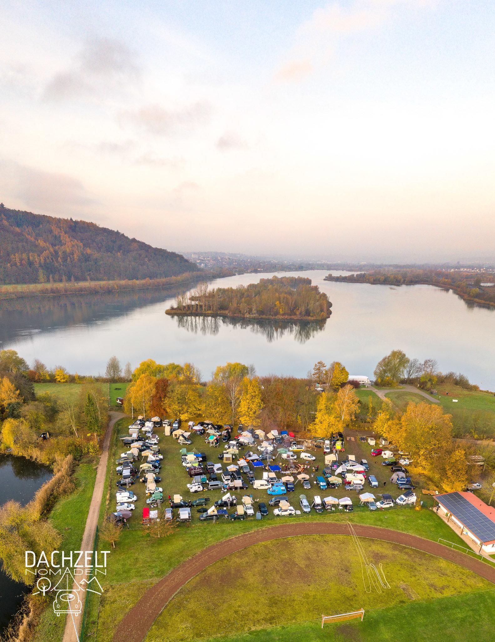 20191123-DACHZELT-MEETUP-NORDHESSEN-Dennis-Brandt-DJI 0771-Pano