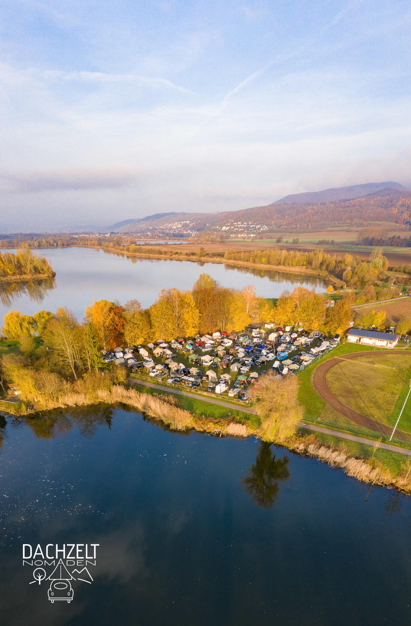 20191123-DACHZELT-MEETUP-NORDHESSEN-Thilo-Vogel-DJI 0832-Pano