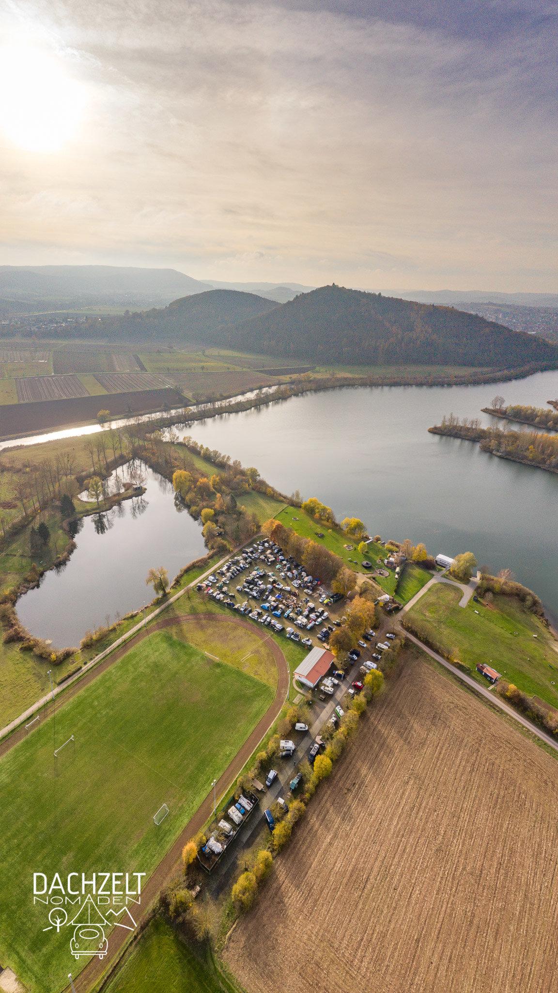 20191123-DACHZELT-MEETUP-NORDHESSEN-Thilo-Vogel-DJI 0853-Pano