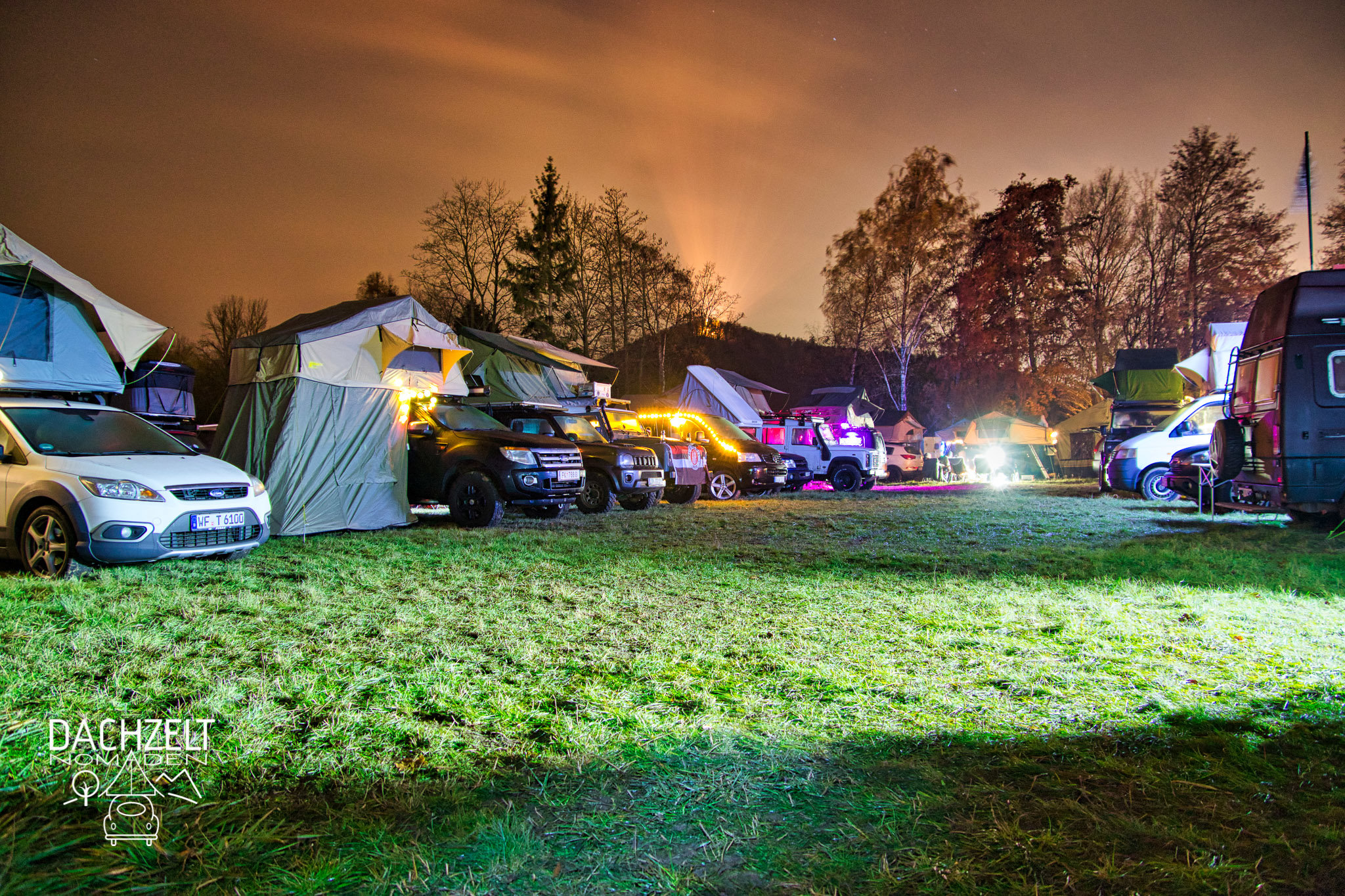 20191123-Dachzelt-Meetup-Nordhessen-Eric-Bartel-DSC06280-3