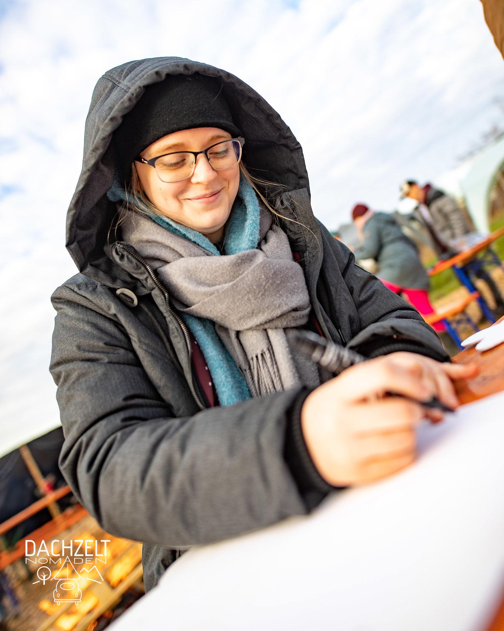 20191230-DACHZELT-SILVESTER-CAMP-Dennis-Brandt- DB 0133-Aufbau