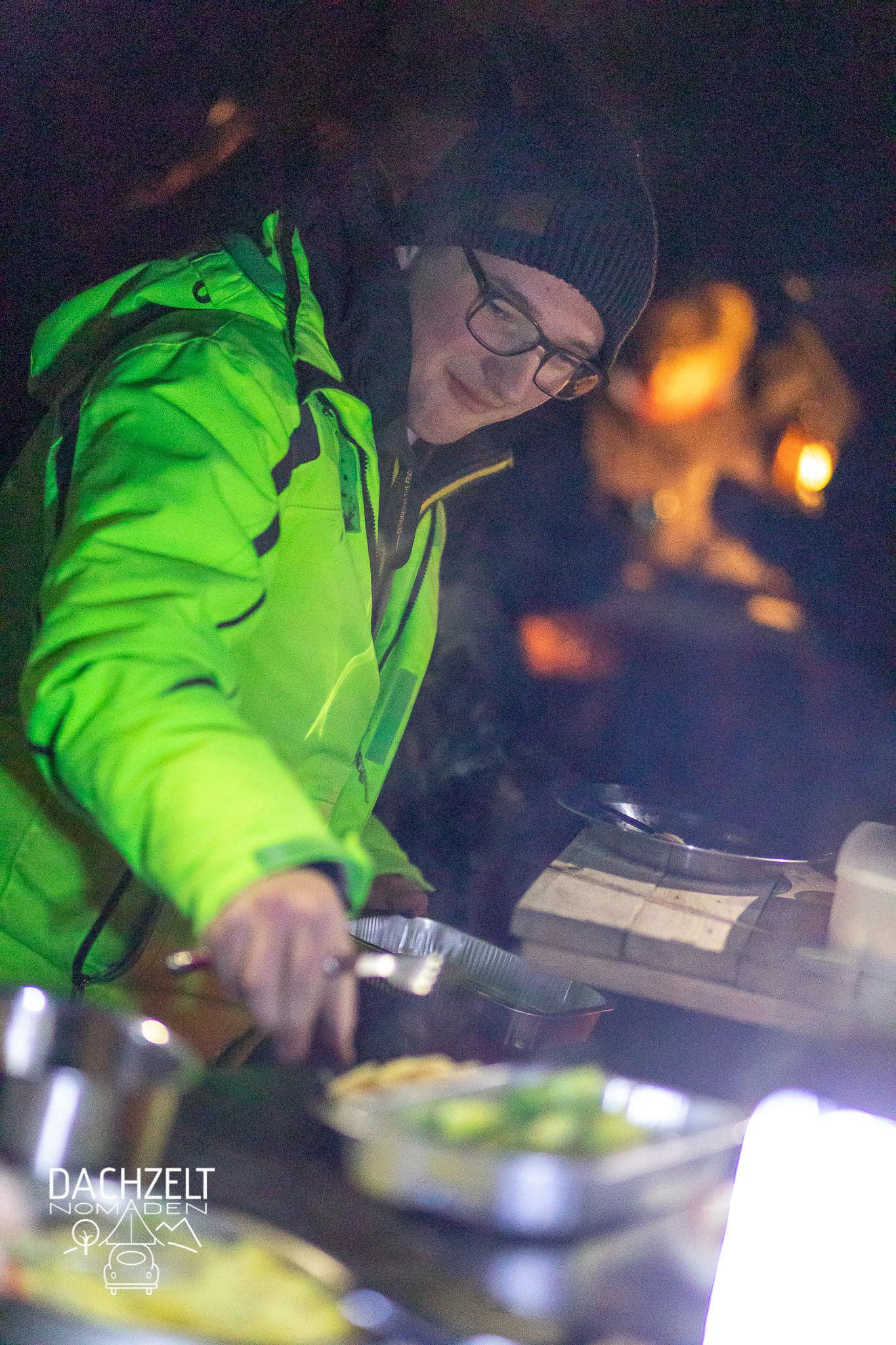 20191231-DACHZELT-SILVESTER-CAMP-Dennis-Brandt- DB 5110-Raclette