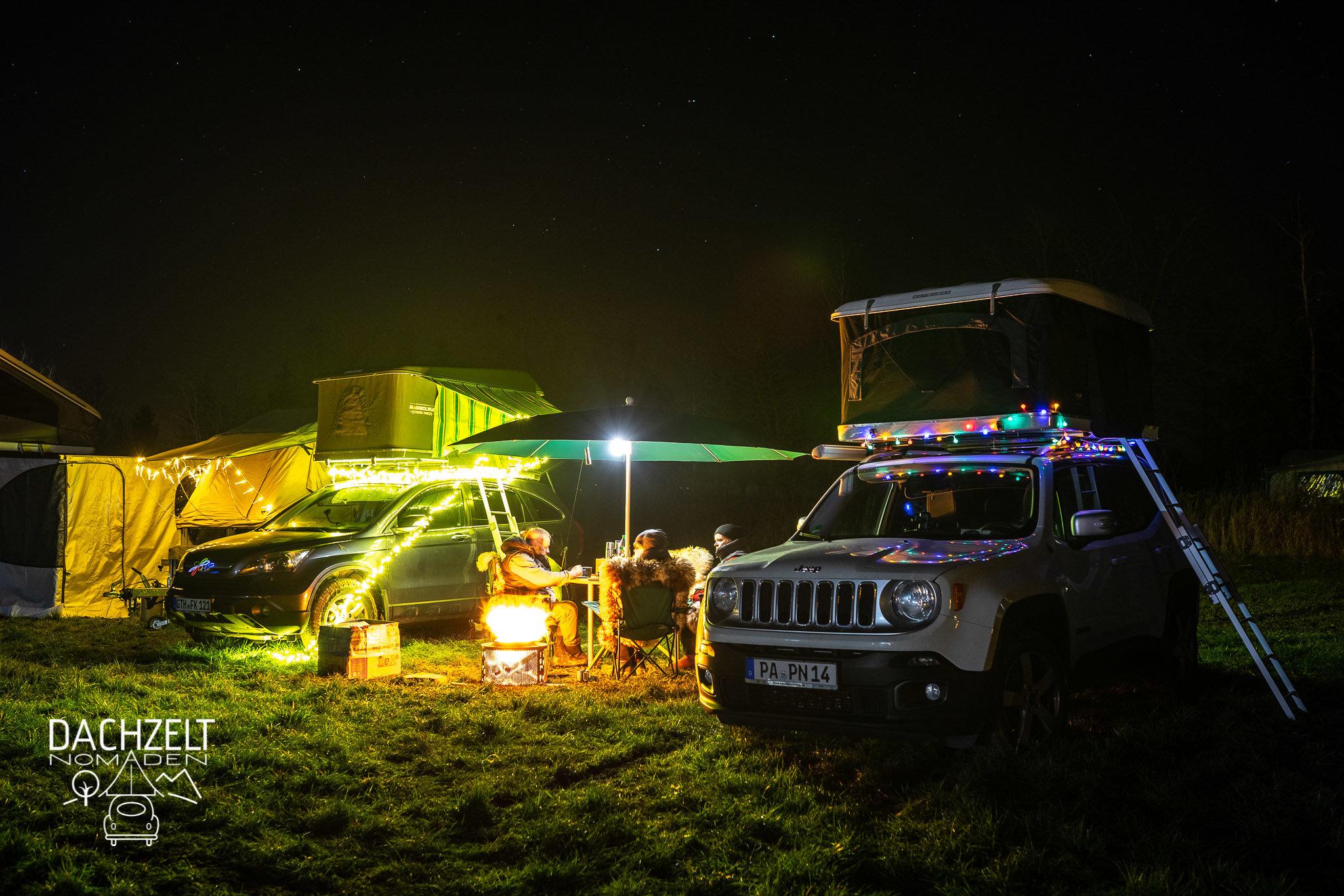 20191231-DACHZELT-SILVESTER-CAMP-Diana-Schandwinkel--87-Camp
