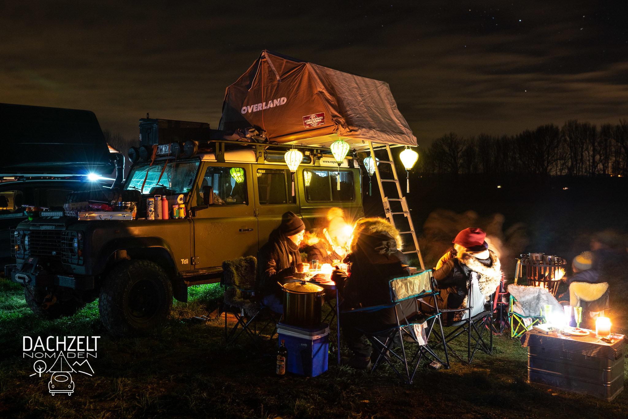 20191231-DACHZELT-SILVESTER-CAMP-Diana-Schandwinkel--91-Camp