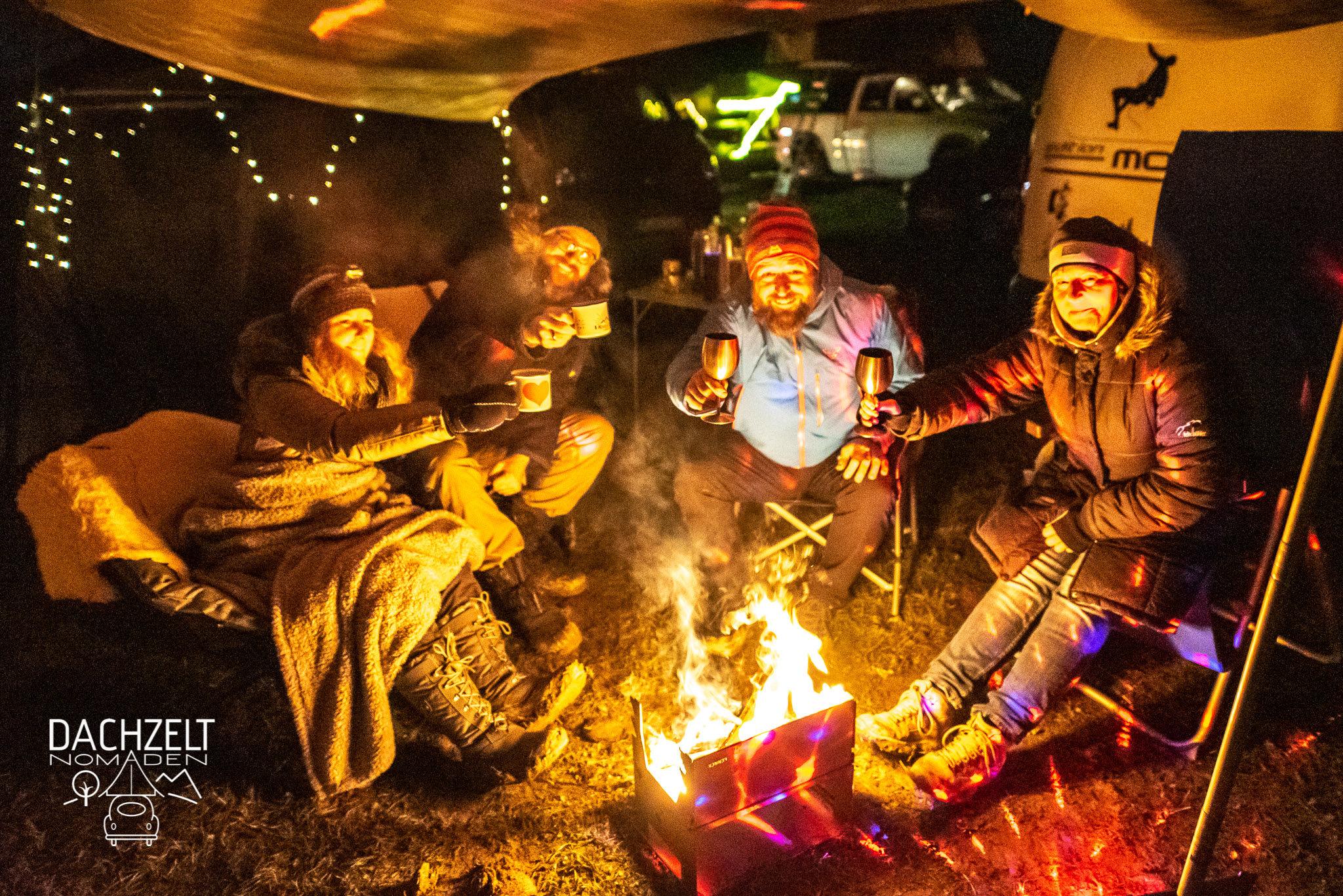 20191231-DACHZELT-SILVESTER-CAMP-Maik-Richter--314-Camp