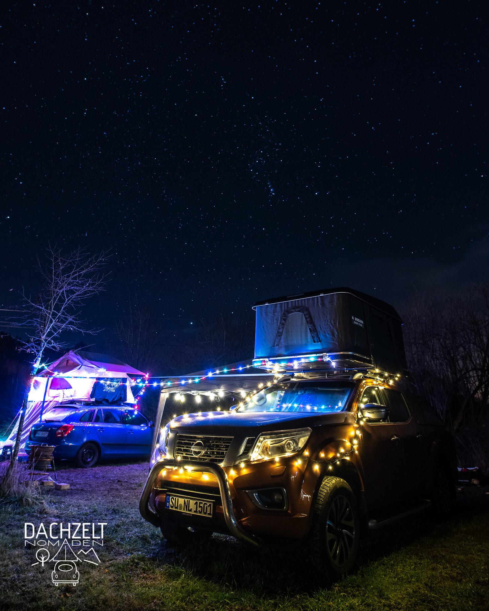 20191231-DACHZELT-SILVESTER-CAMP-Maik-Richter--337-Camp