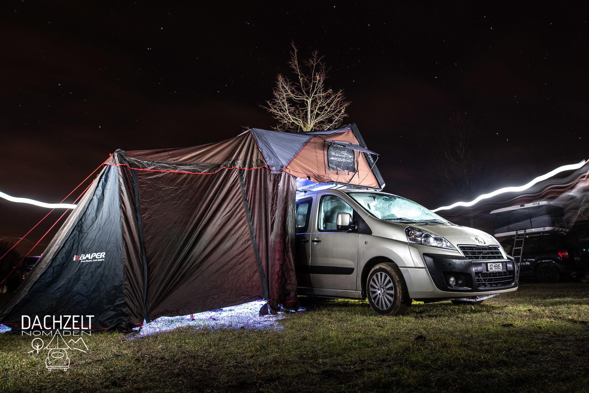 20191231-DACHZELT-SILVESTER-CAMP-Maik-Richter--351-Camp