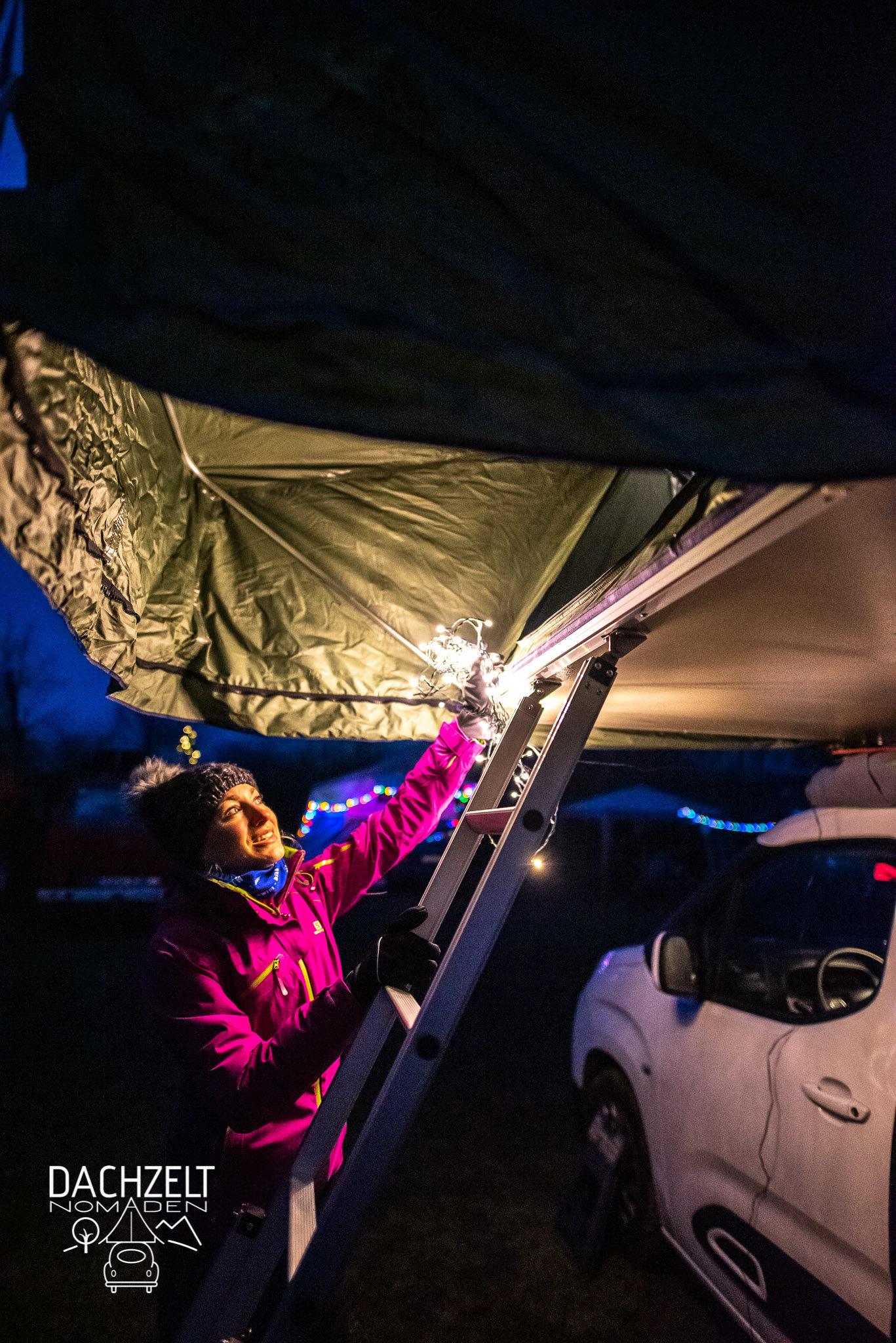 20191231-DACHZELT-SILVESTER-CAMP-Maik-Richter--74-Camp
