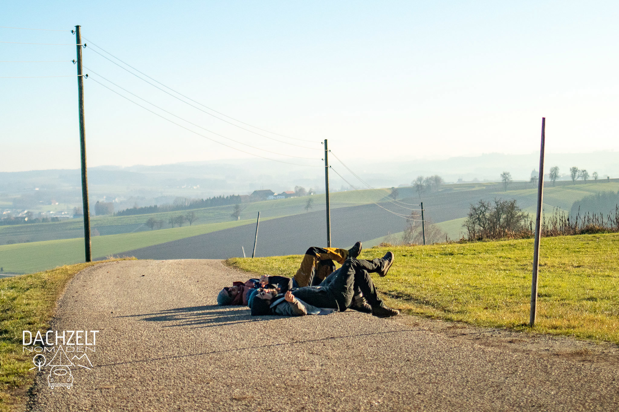 20200101-DACHZELT-SILVESTER-CAMP-Philip-Kempfer-IMG 6792-Neujahrswanderung