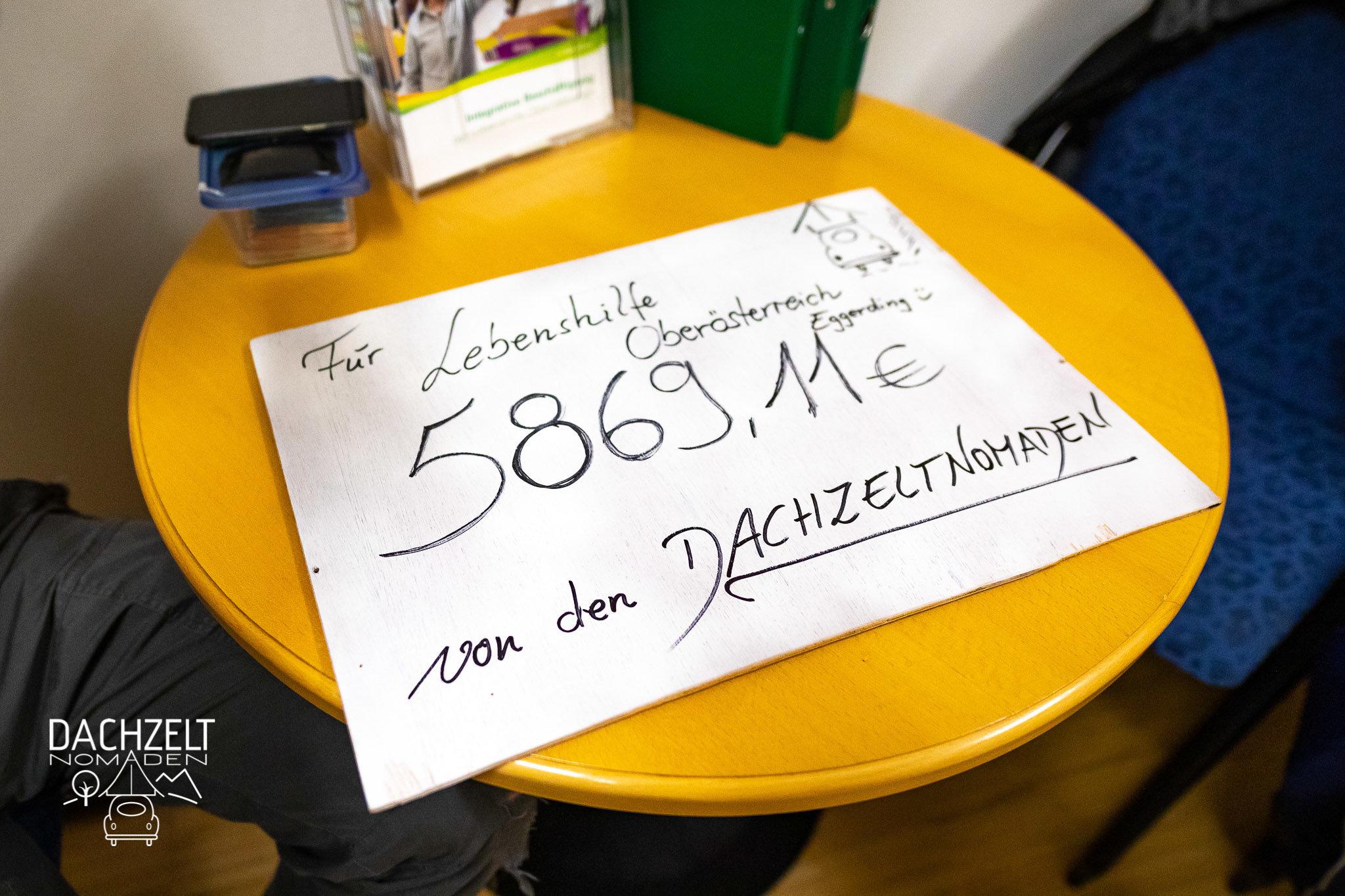 20200107-DACHZELT-SILVESTER-CAMP-Dennis-Brandt- DB 6682-Spendenübergabe