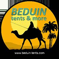 dachzeltnomaden_dachzelt_hersteller_beduin_tents.png