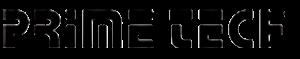 prime_tech_logo_dachzeltnomaden_aussteller