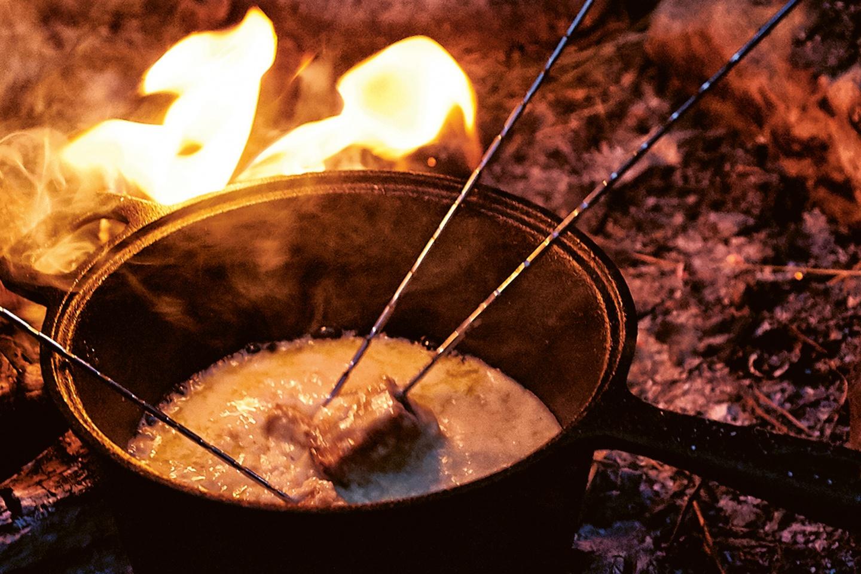 dachzeltnomaden-dachzelt-festival-fondue