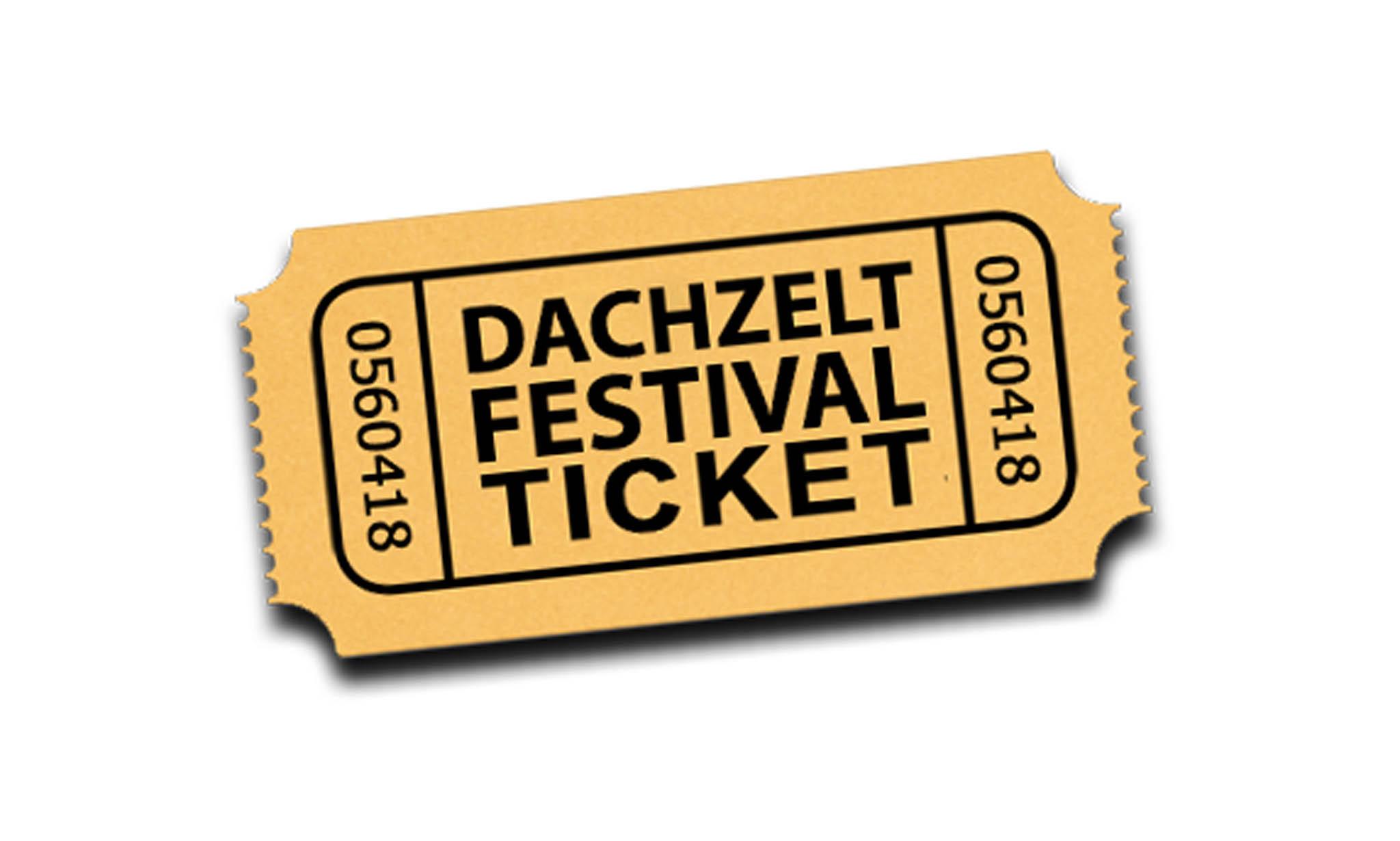 dachzeltnomaden-dachzelt-festival-ticket-dzf