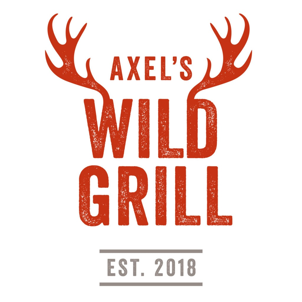 Axels-Wild-Grill-Catering-Dachzelt-Festival