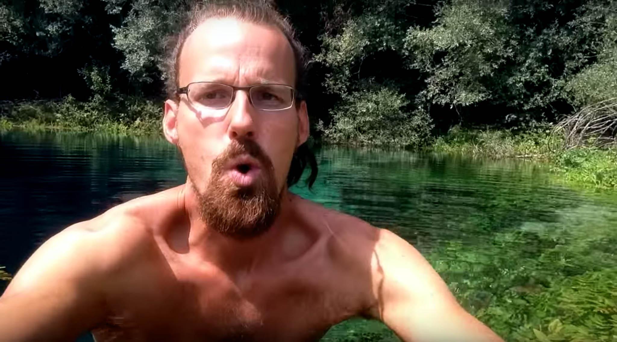Unterwegs Duschen 35 Geile Möglichkeiten Dachzeltnomaden