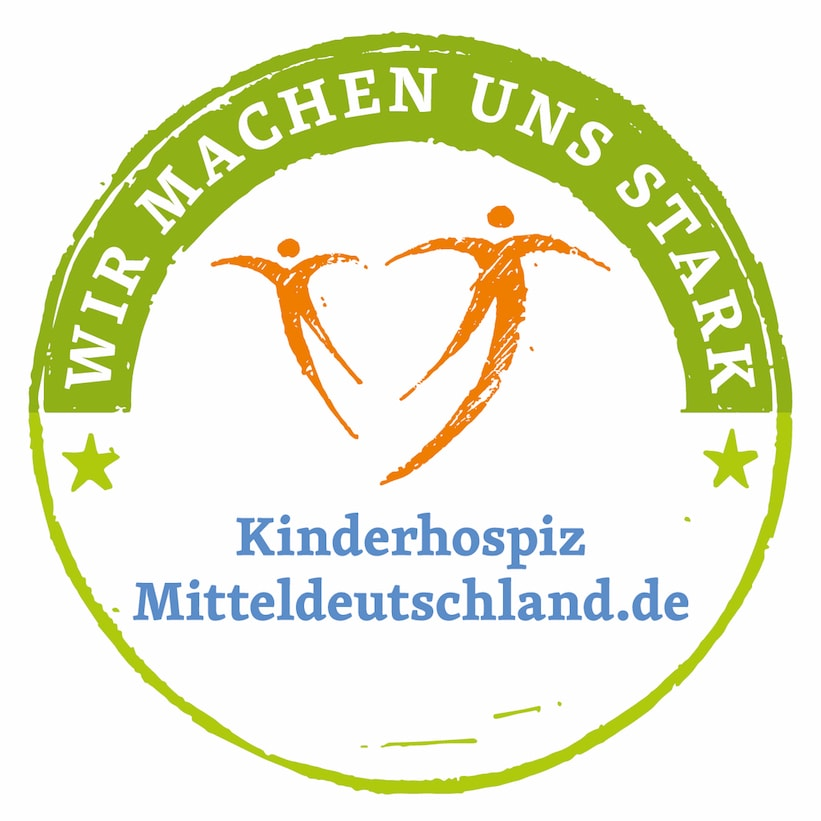 Kinderhospitz-mitteldeutschland-Dachzelt-Festival-Dachzeltnomaden-gemeinsam-stark